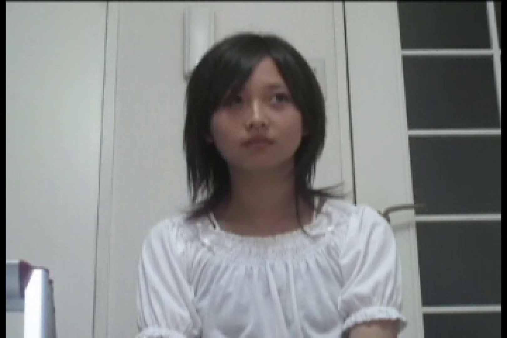 パンツ売りの女の子 むみちゃんvol.1 HなOL | 0  87pic 9