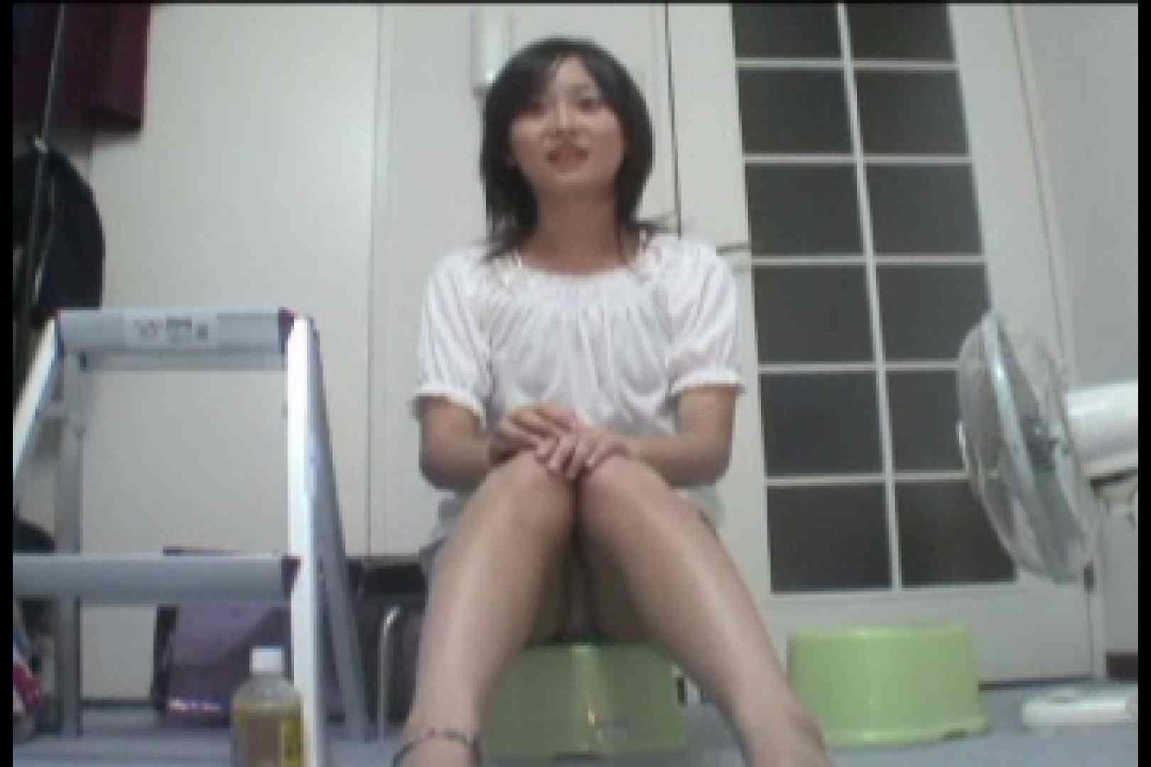 パンツ売りの女の子 むみちゃんvol.1 HなOL | 0  87pic 10