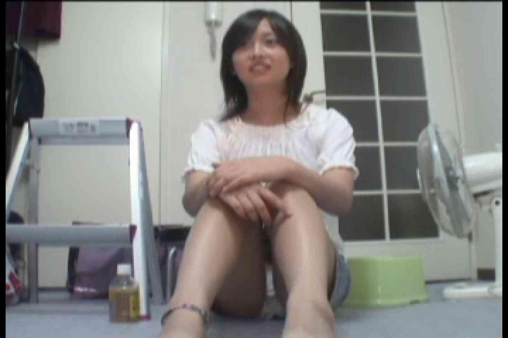パンツ売りの女の子 むみちゃんvol.1 HなOL | 0  87pic 39