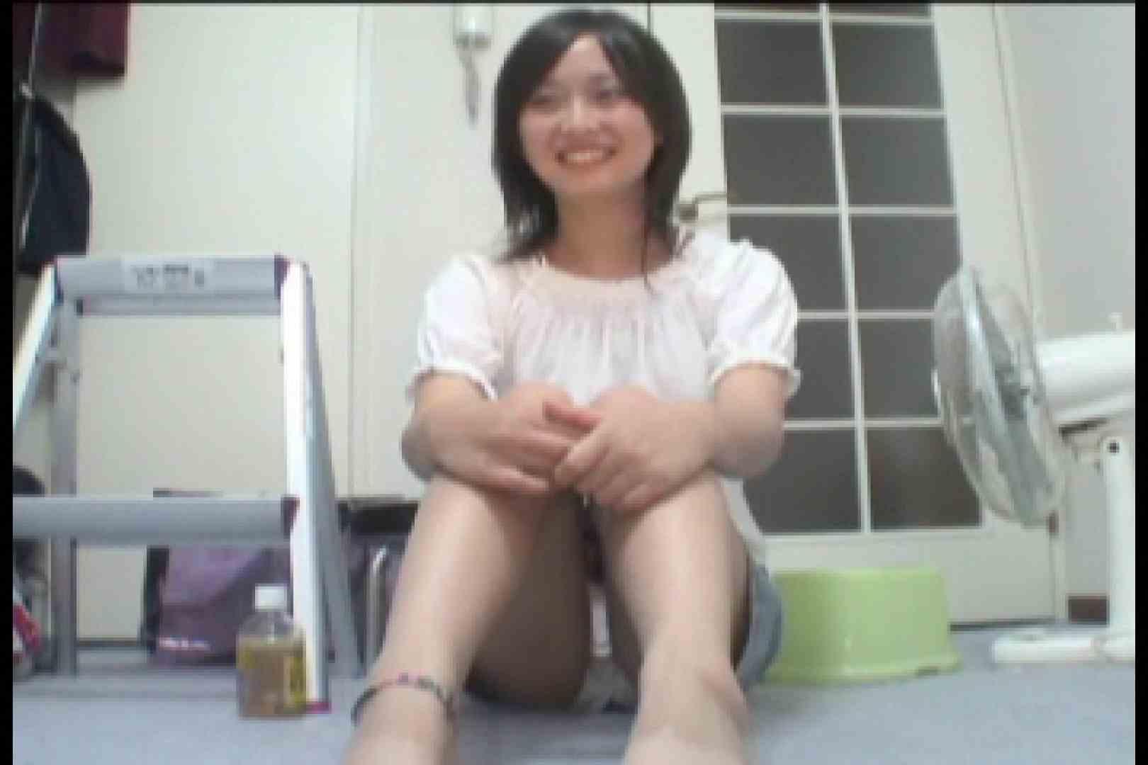 パンツ売りの女の子 むみちゃんvol.1 HなOL | 0  87pic 42