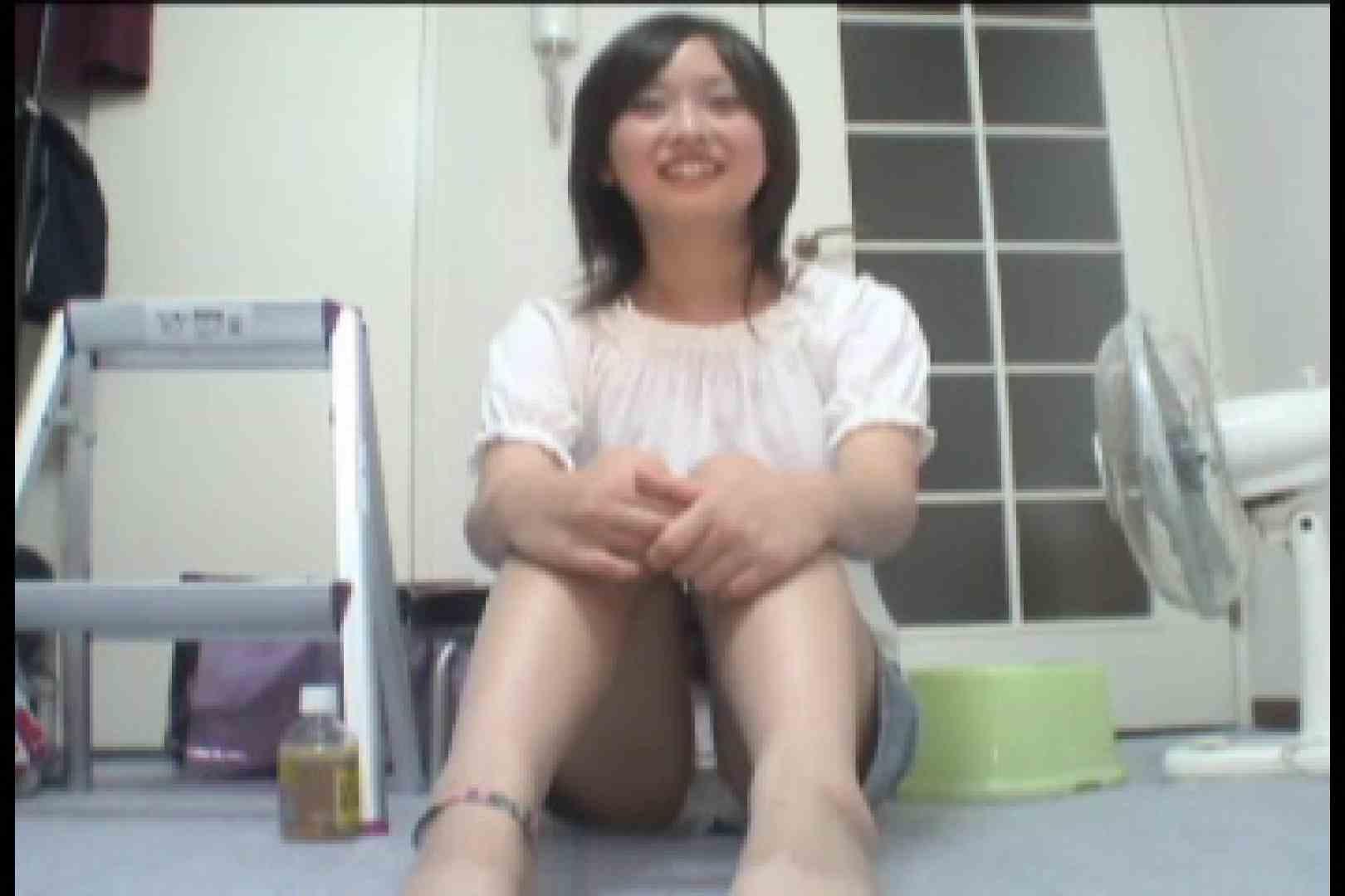 パンツ売りの女の子 むみちゃんvol.1 HなOL | 0  87pic 43