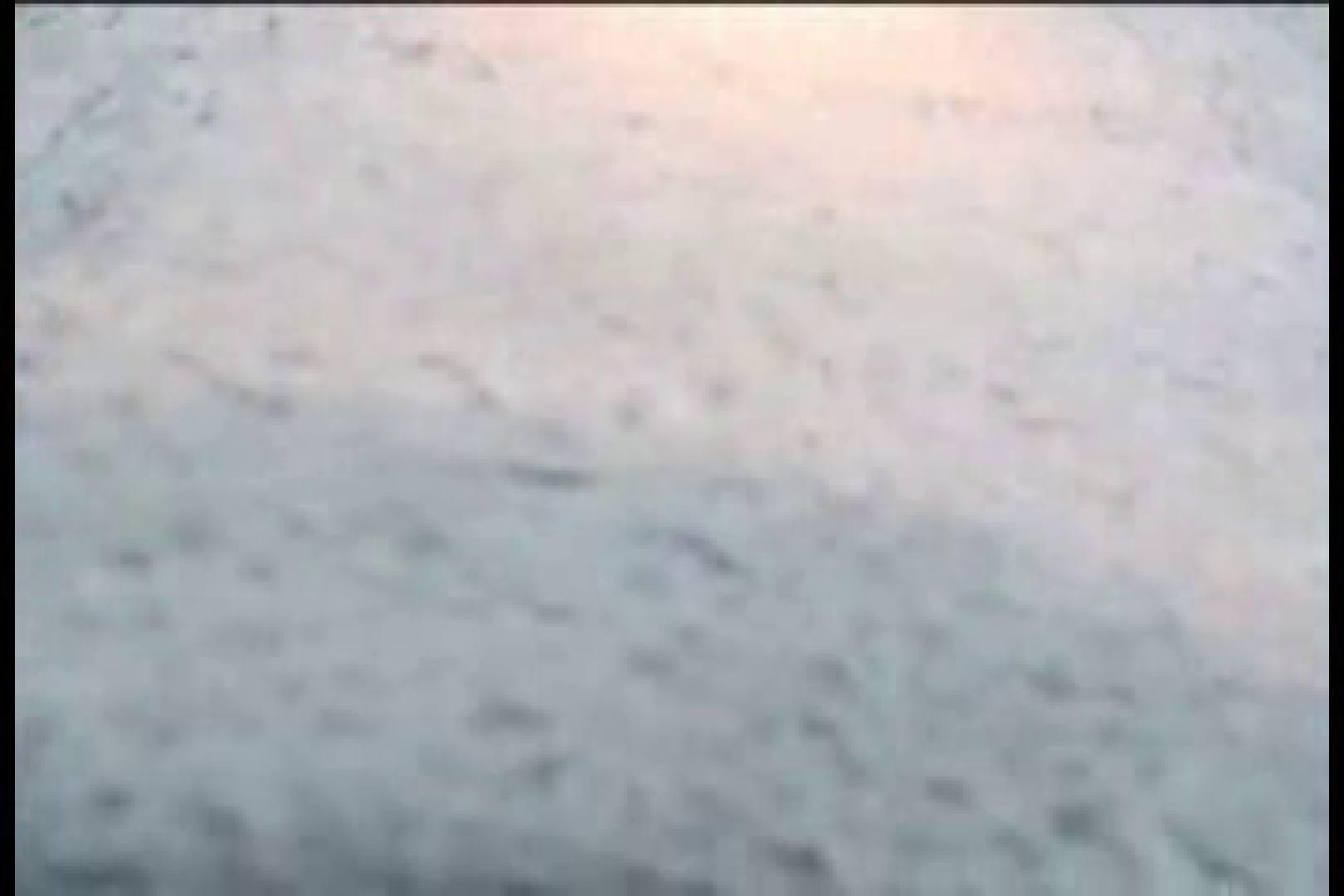 パンツ売りの女の子 むみちゃんvol.1 HなOL | 0  87pic 52