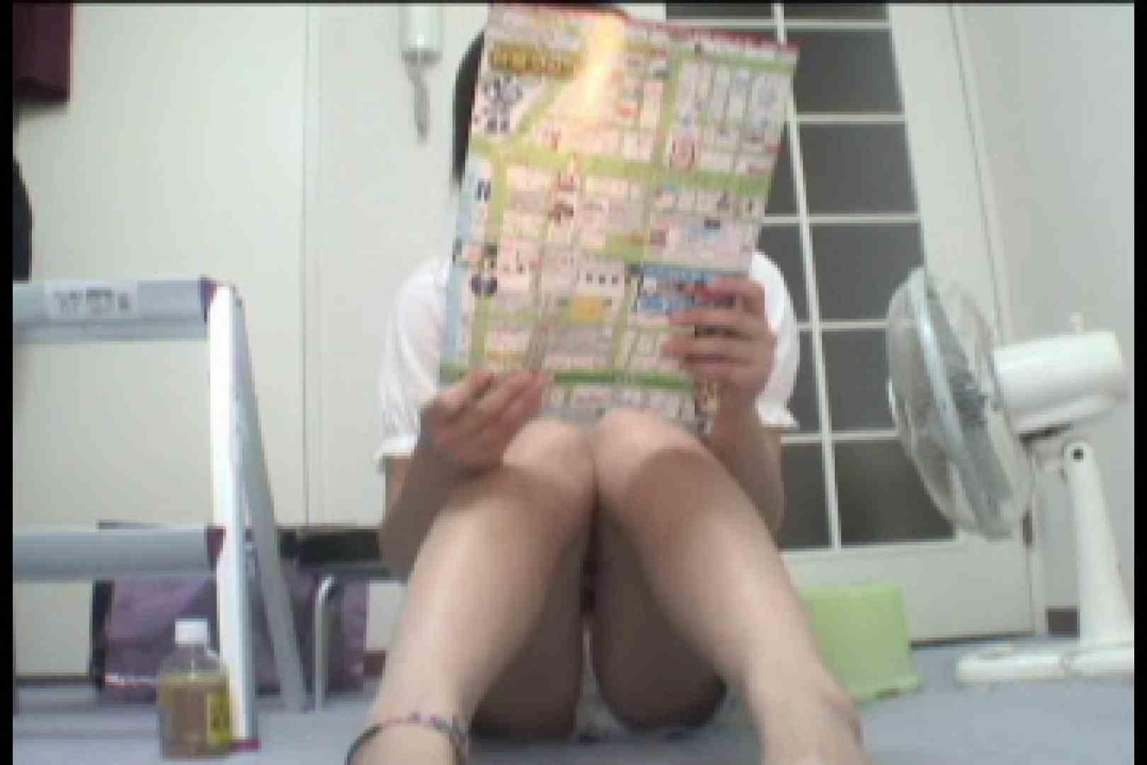 パンツ売りの女の子 むみちゃんvol.1 HなOL | 0  87pic 69