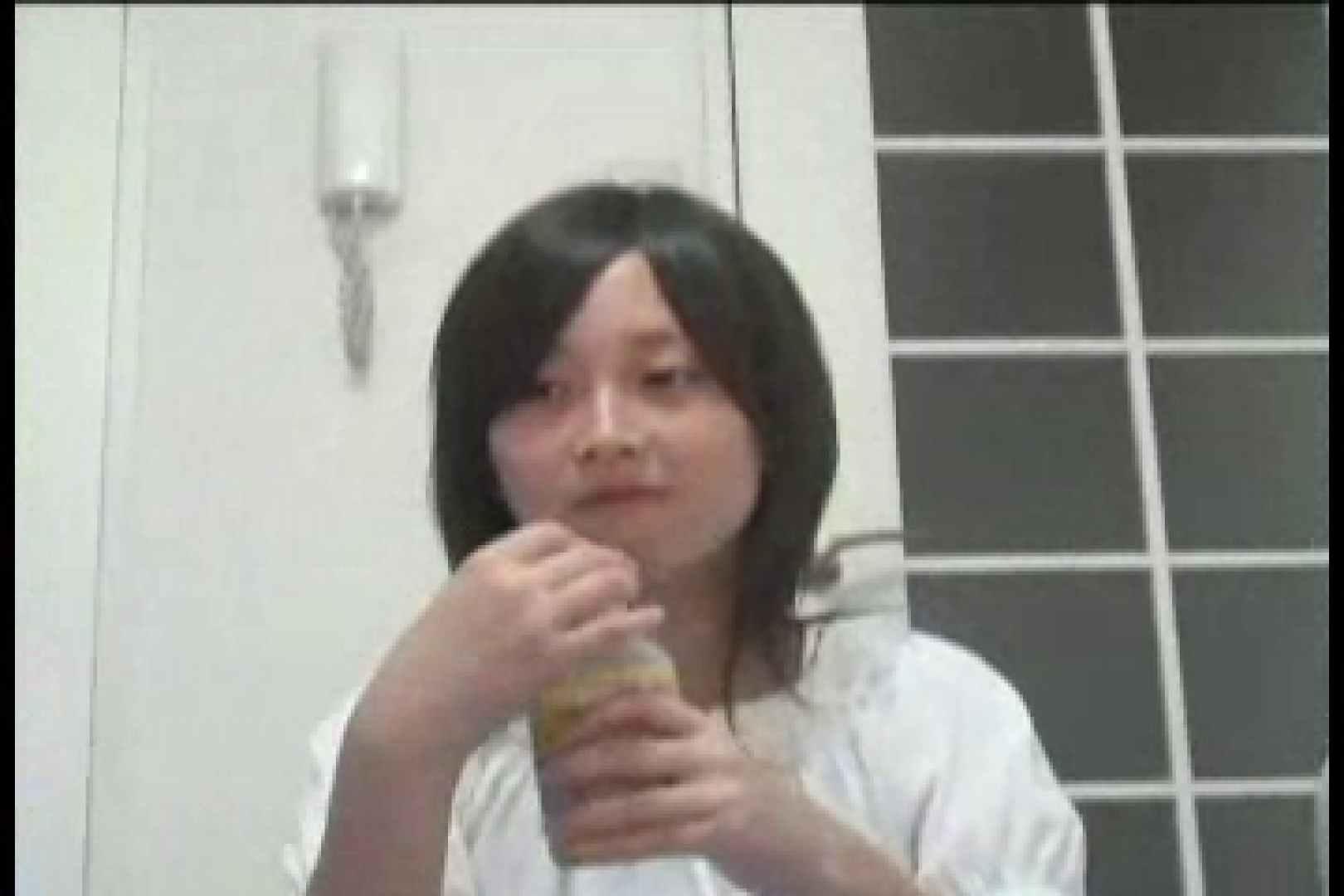 パンツ売りの女の子 むみちゃんvol.1 HなOL | 0  87pic 78