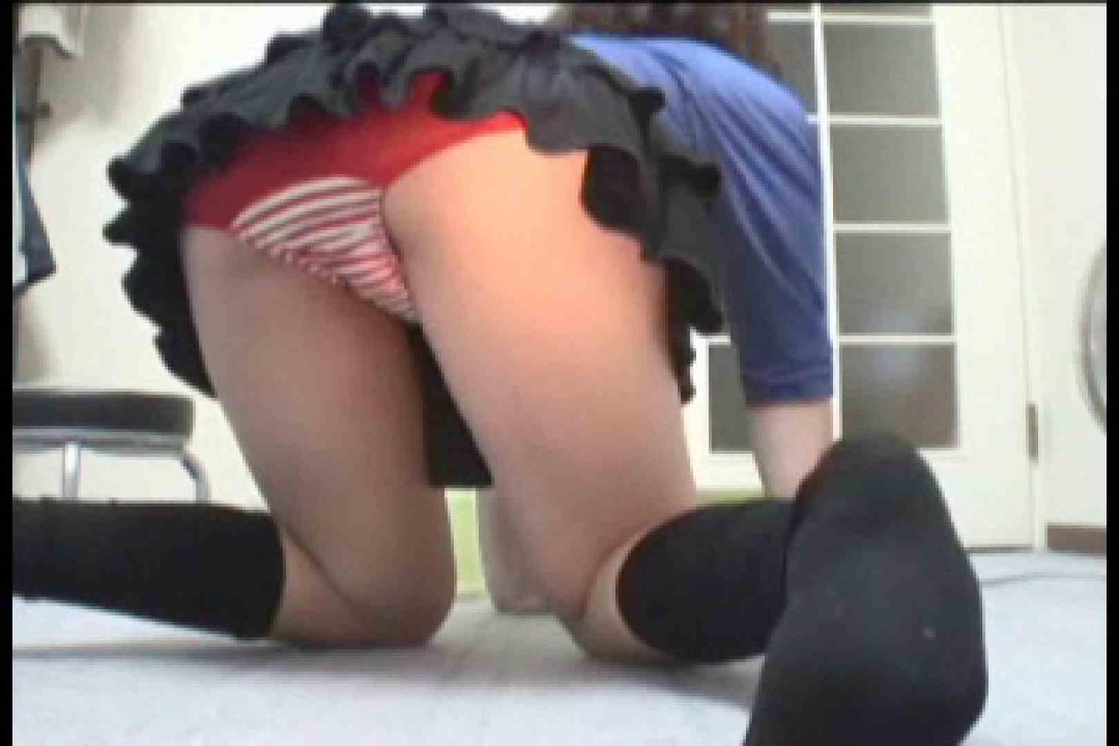 パンツ売りの女の子 けいちゃんvol.1 ぽっちゃり | 手マン  105pic 51