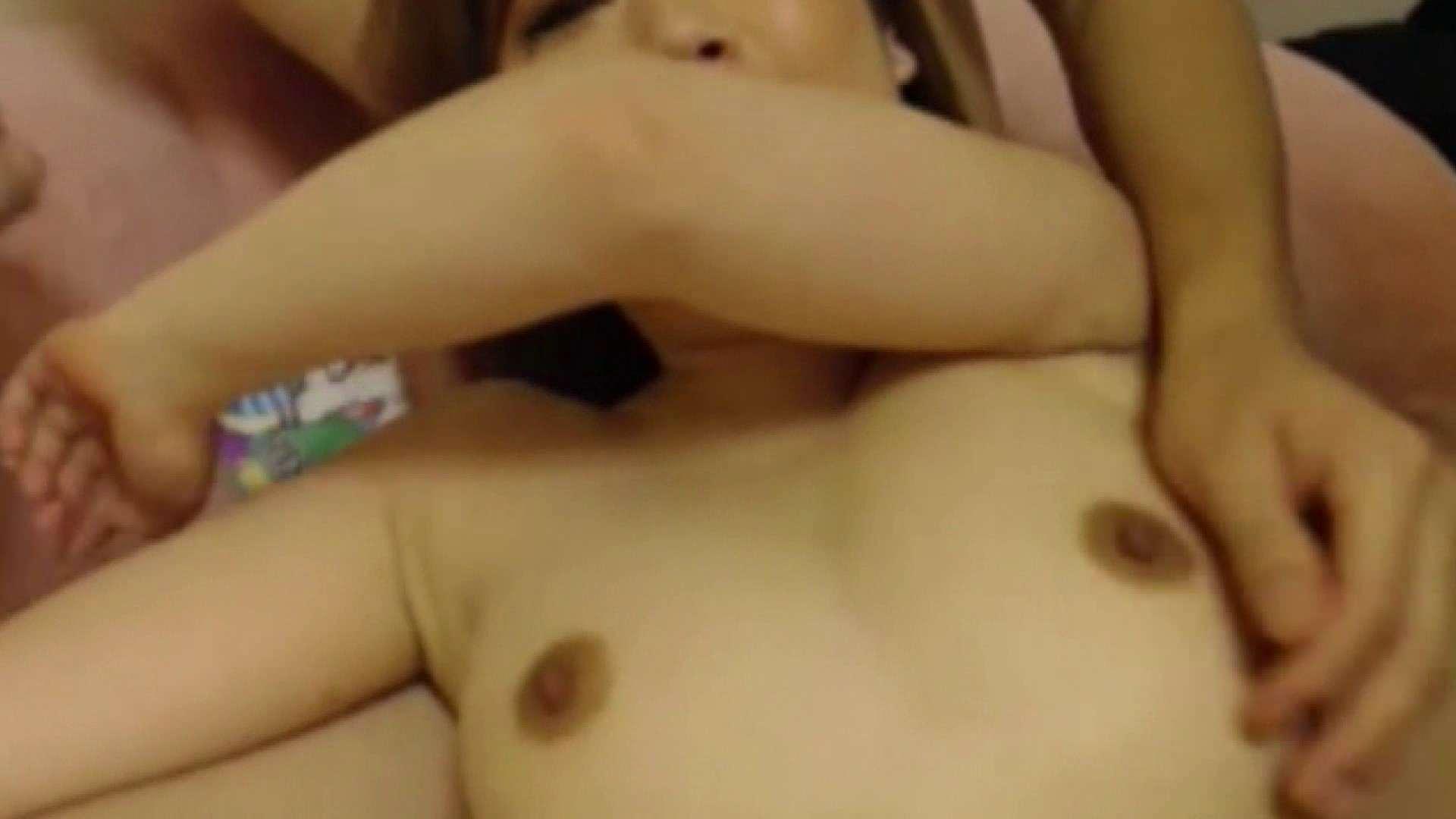 おしえてギャル子のH塾 Vol.02 後編 喘ぎ | ビッチなギャル  55pic 54