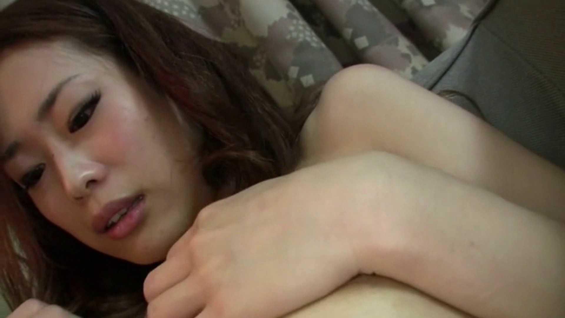 おしえてギャル子のH塾 Vol.34前編 オナニー   おっぱい  54pic 34