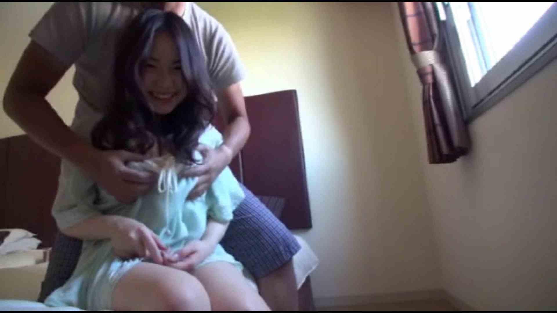 おしえてギャル子のH塾 Vol.43前編 HなOL | ビッチなギャル  103pic 11