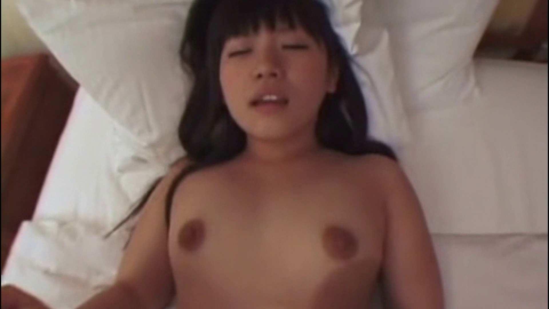 おしえてギャル子のH塾 Vol.44 ビッチなギャル   フェラチオ  101pic 44