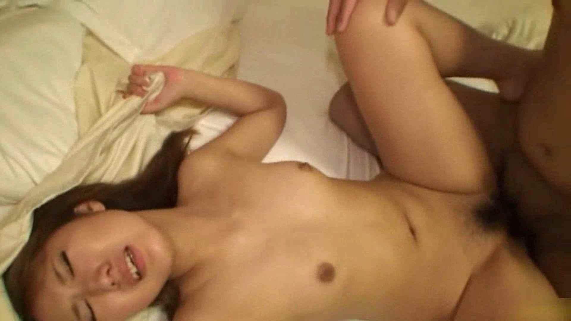 素人S級美女特選!小悪魔ギャル噂のビッチガールVol.02 美女 | HなOL  58pic 57