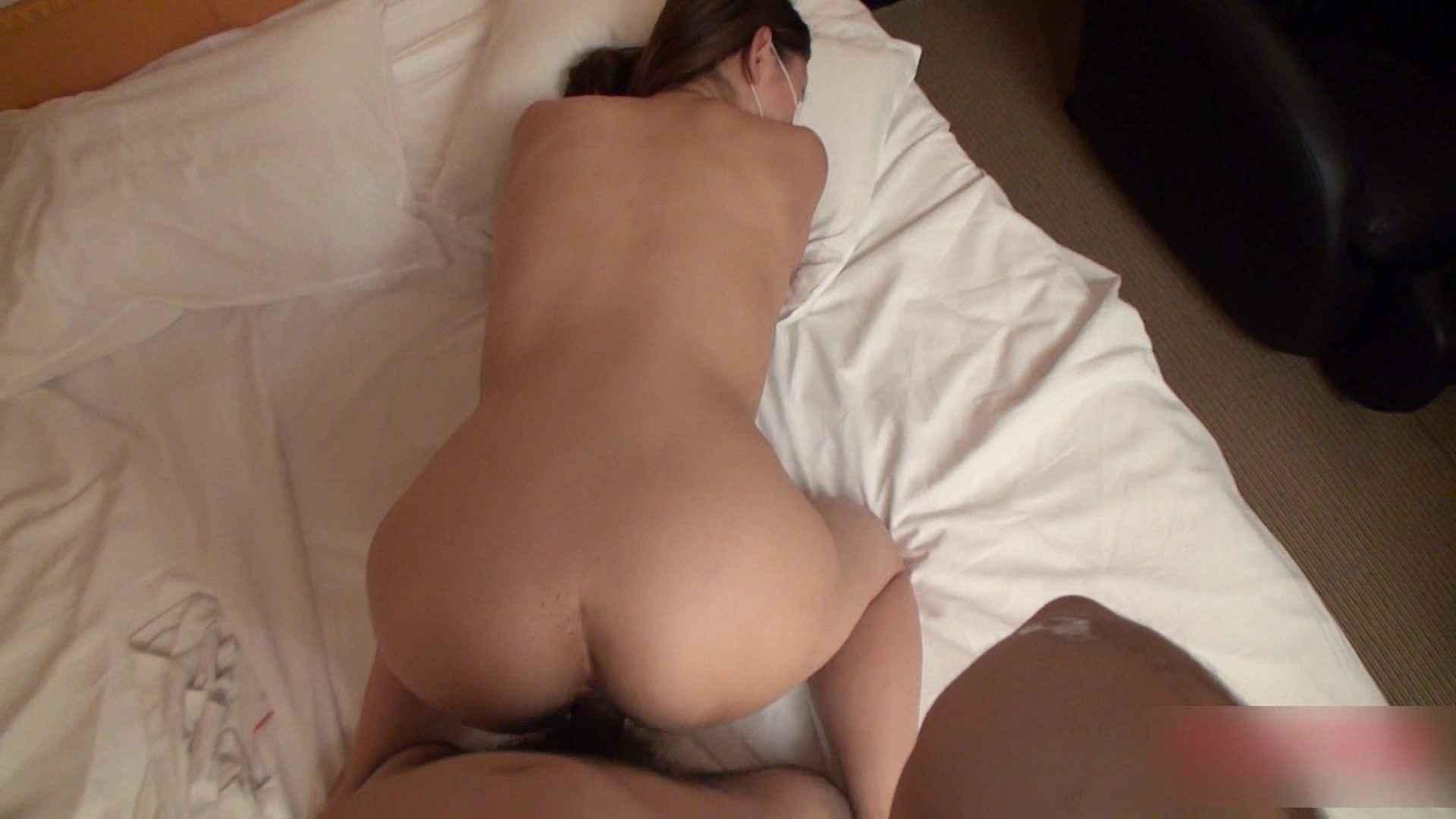 ヒトヅマックス!淫乱の宴 Hな人妻 | 淫乱  83pic 44