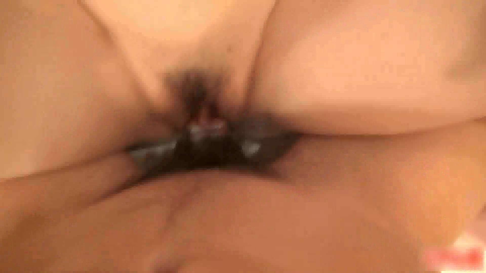 ギャルエロ娘の反乱 Vol.02 後編 フェラ   HなOL  84pic 56