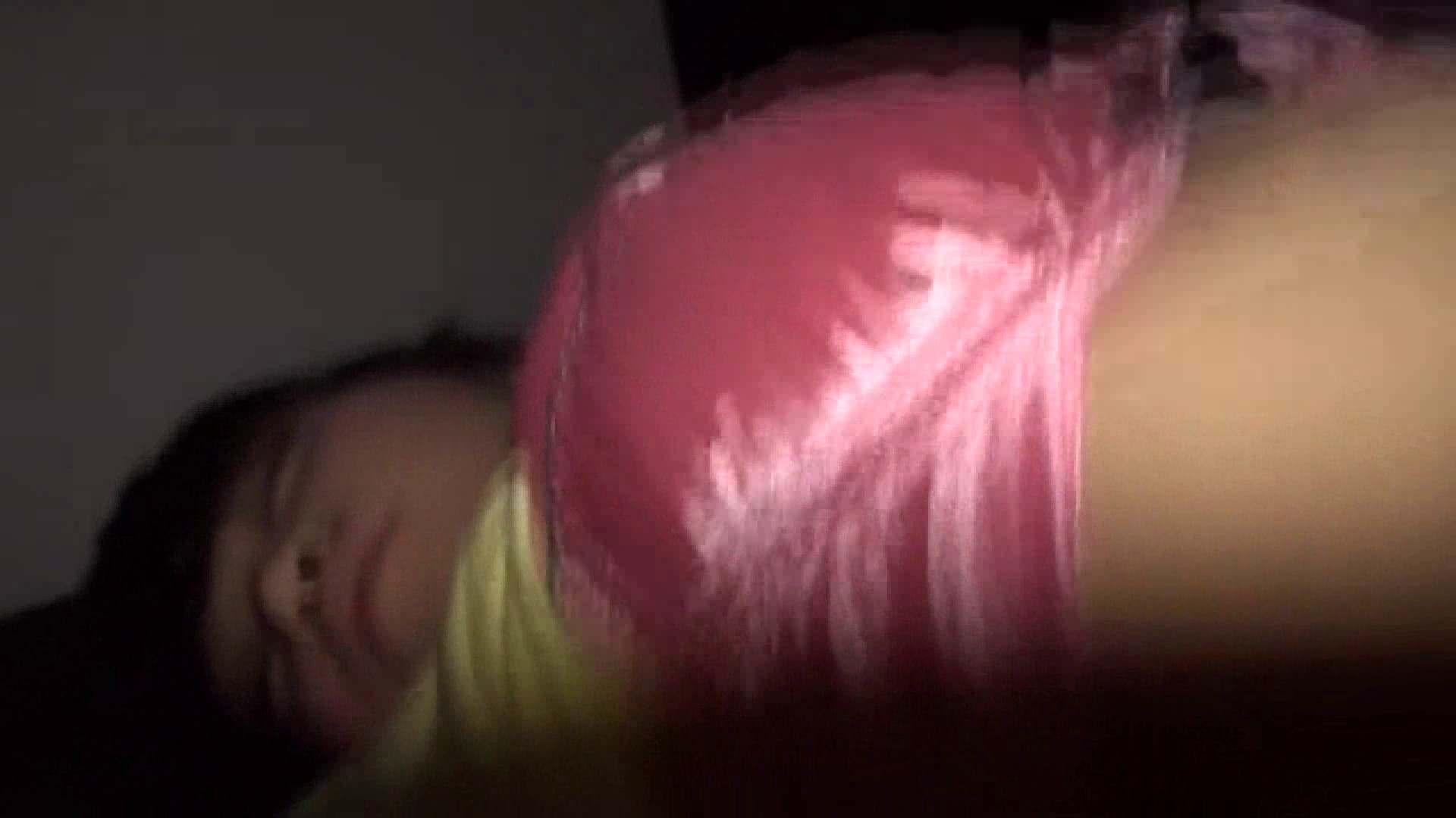 ギャルエロ娘の反乱 Vol.04 オナニー | 美少女ヌード  99pic 11