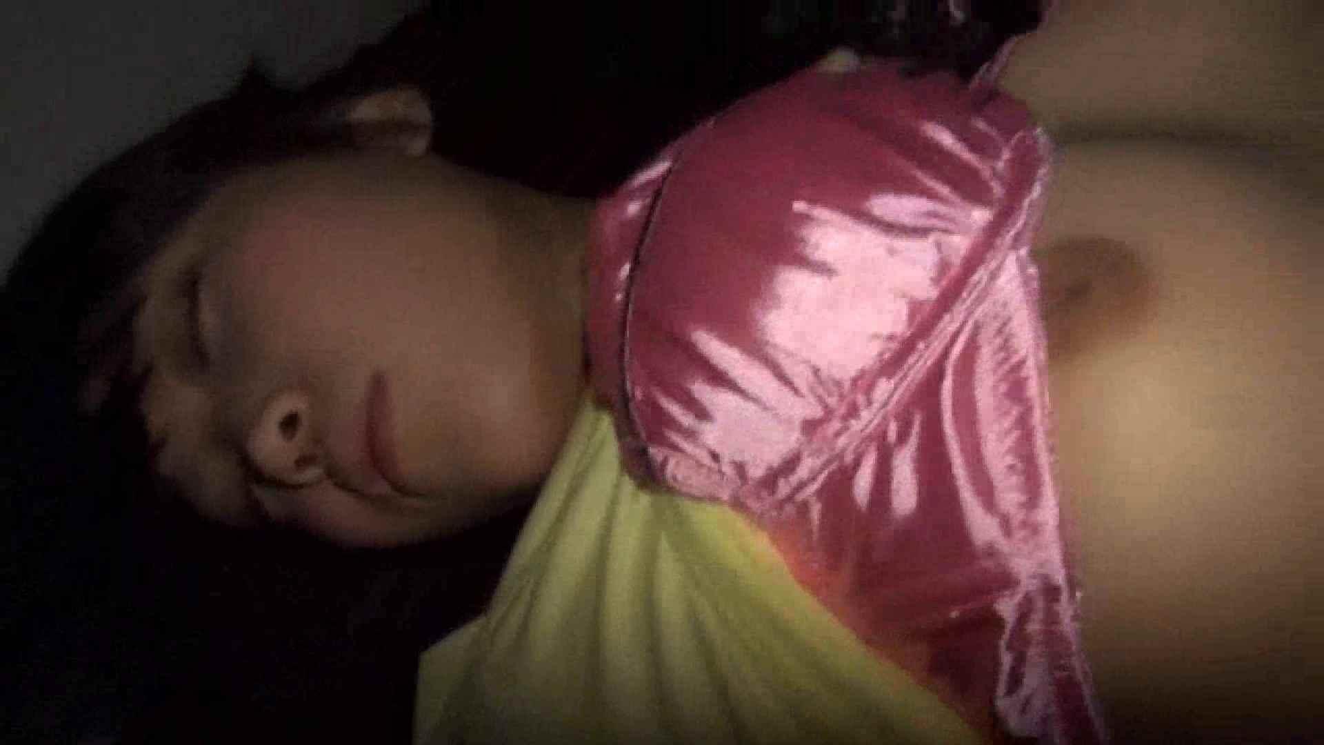 ギャルエロ娘の反乱 Vol.04 オナニー | 美少女ヌード  99pic 76