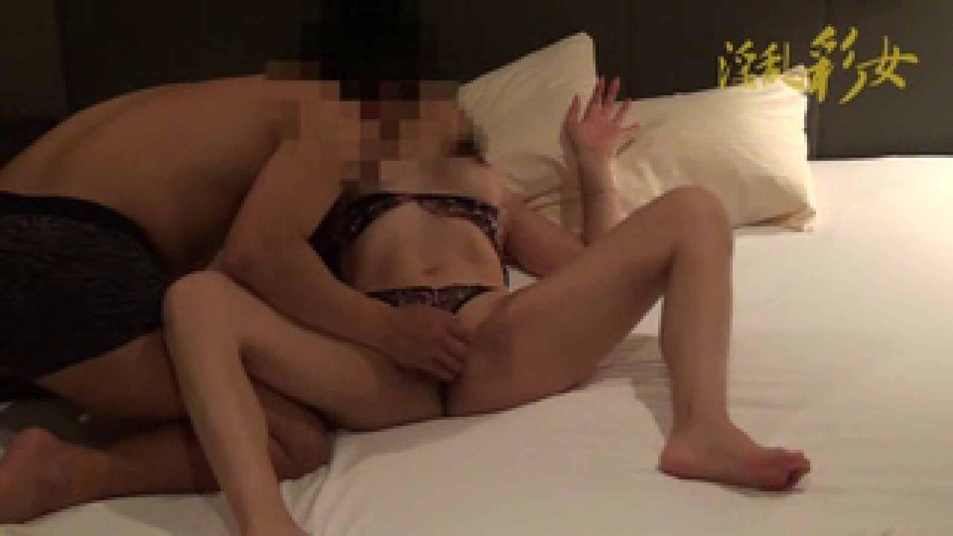 淫乱彩女麻優里 30歳デカマラ単独君 ハイビジョン ホテル潜入   SEX  103pic 69