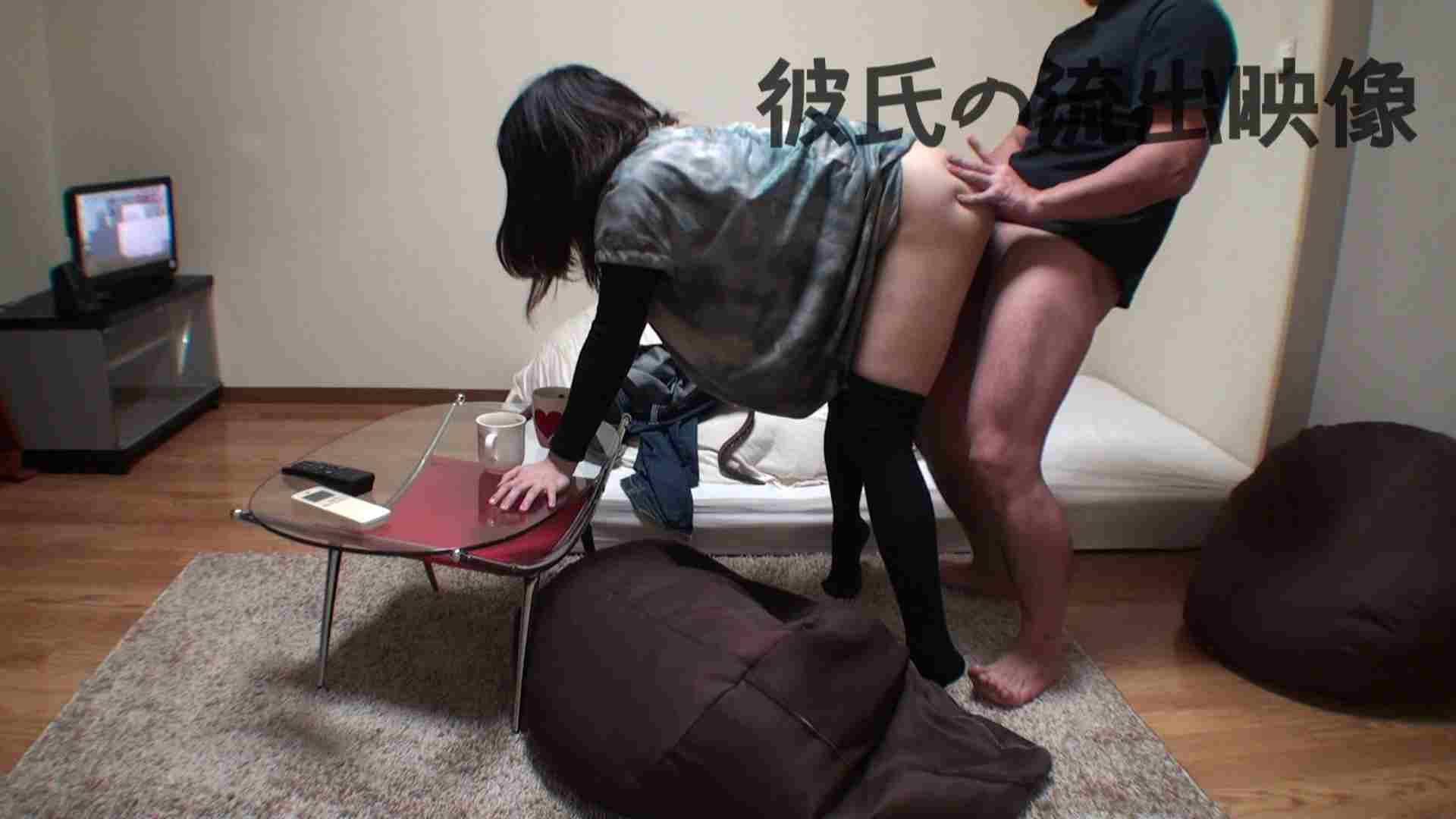 彼氏が流出 パイパン素人嬢のハメ撮り映像02 素人 | フェラ  92pic 70