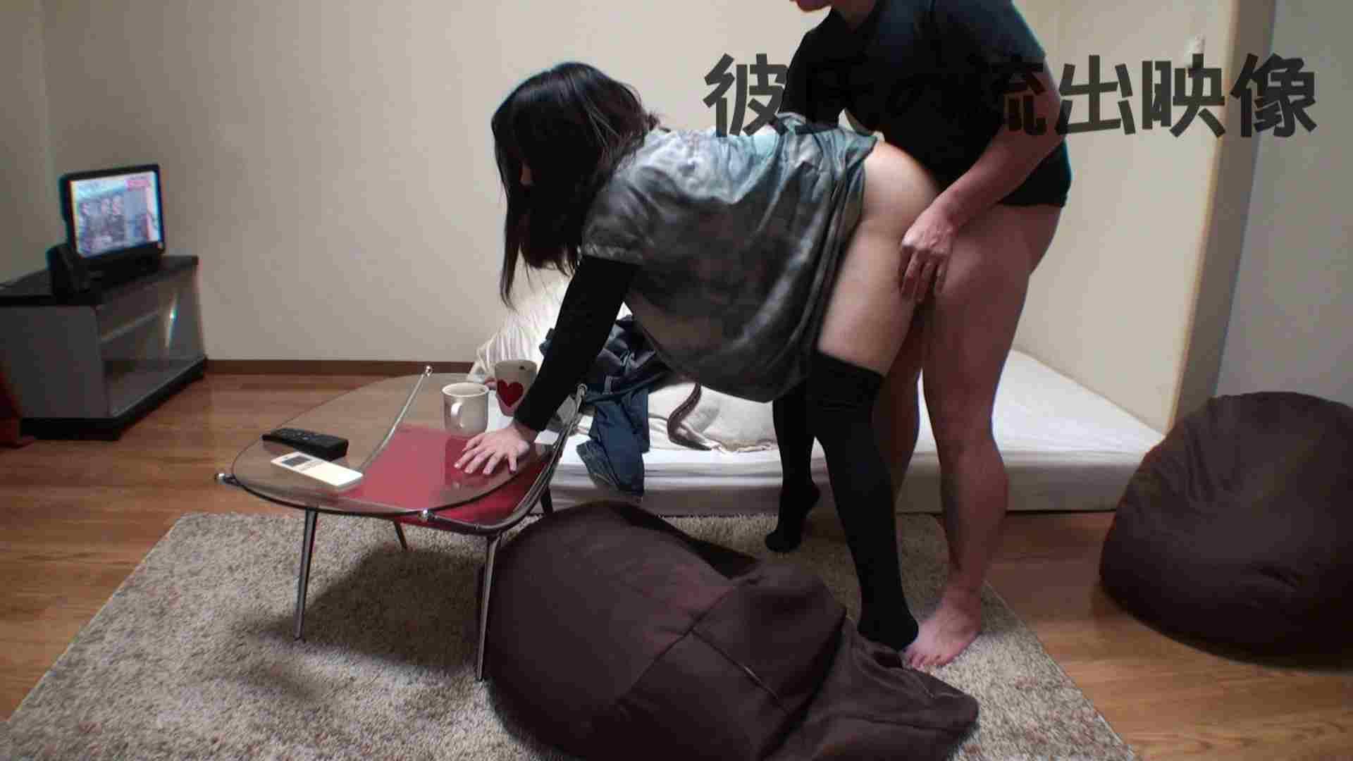 彼氏が流出 パイパン素人嬢のハメ撮り映像02 素人 | フェラ  92pic 71