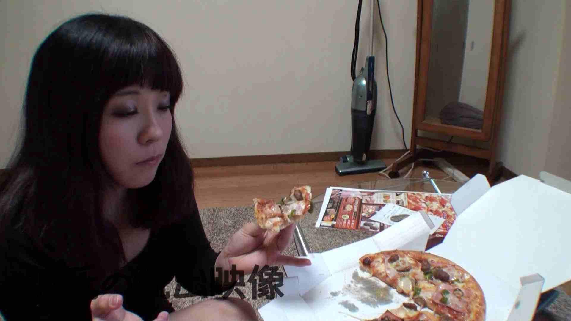 彼氏が流出 パイパン素人嬢のハメ撮り映像04 パイパン   素人  53pic 14