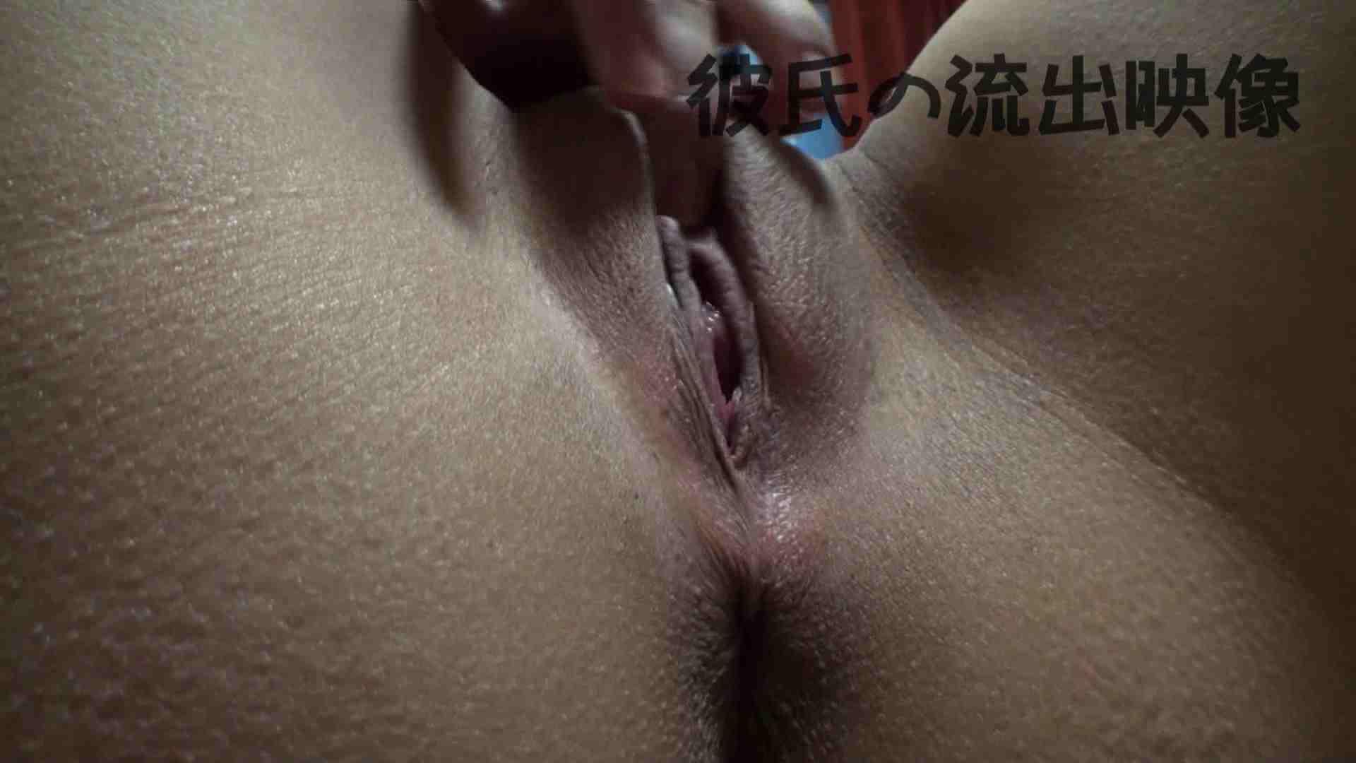 彼氏が流出 パイパン素人嬢のハメ撮り映像04 パイパン   素人  53pic 27