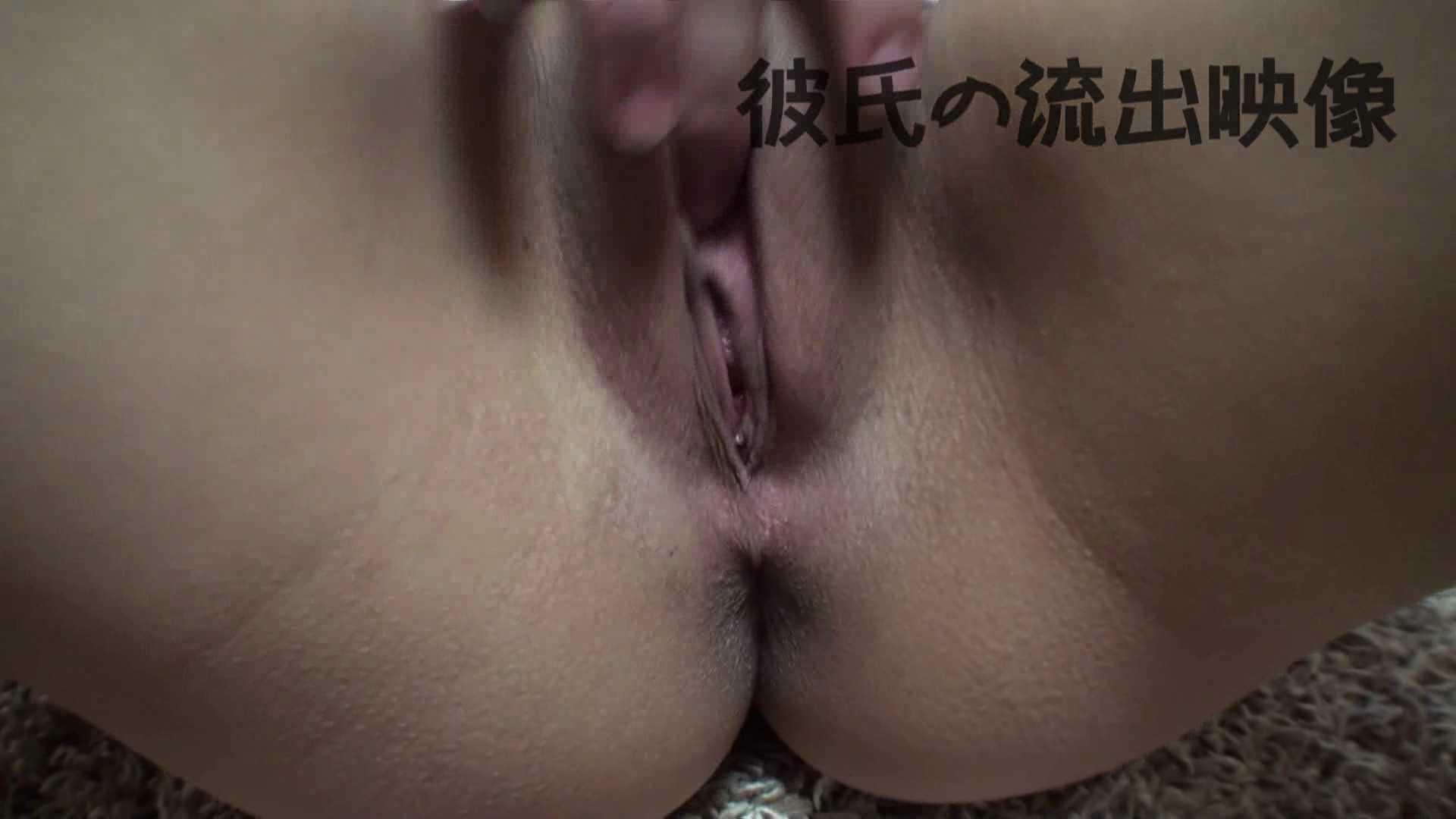 彼氏が流出 パイパン素人嬢のハメ撮り映像04 パイパン   素人  53pic 32