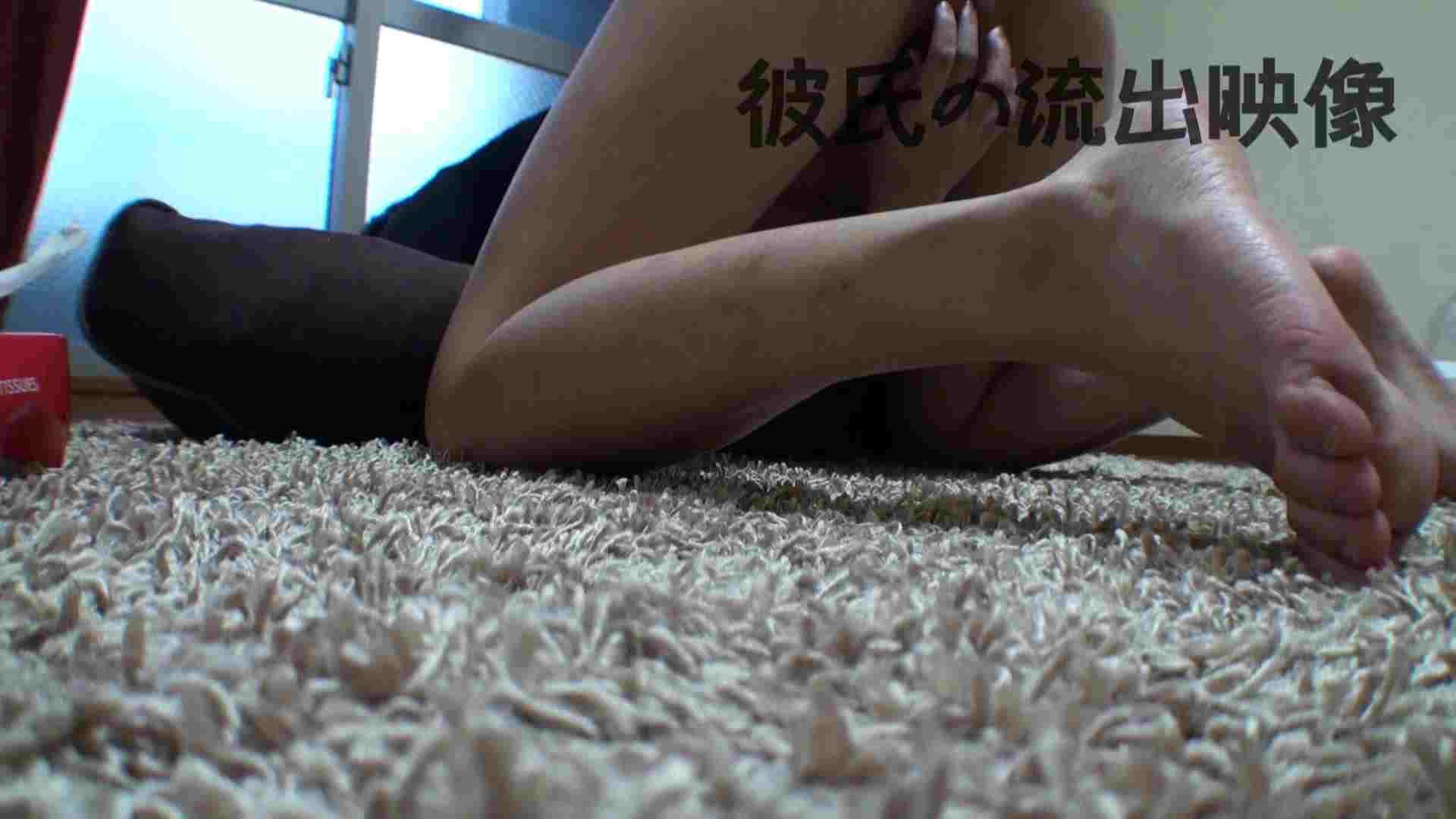 彼氏が流出 パイパン素人嬢のハメ撮り映像04 パイパン   素人  53pic 39