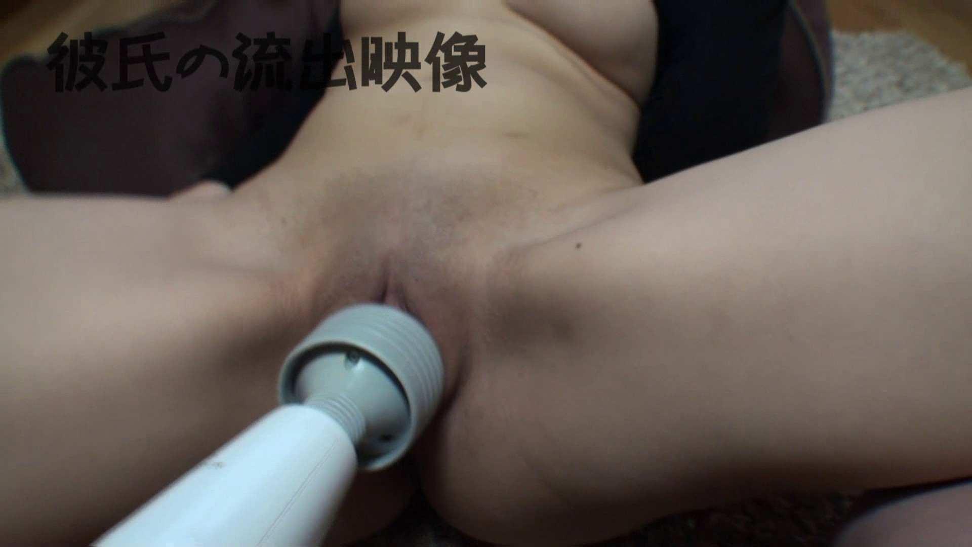 彼氏が流出 パイパン素人嬢のハメ撮り映像04 パイパン   素人  53pic 52