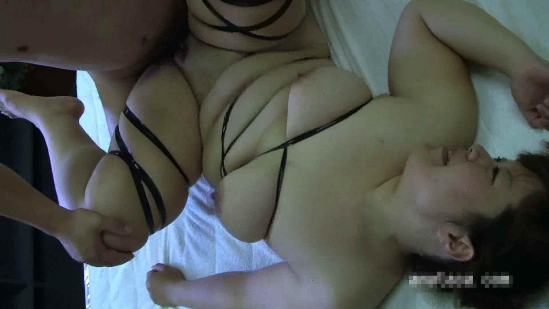 投稿素人 潤ちゃん24歳 投稿 | 素人  94pic 79