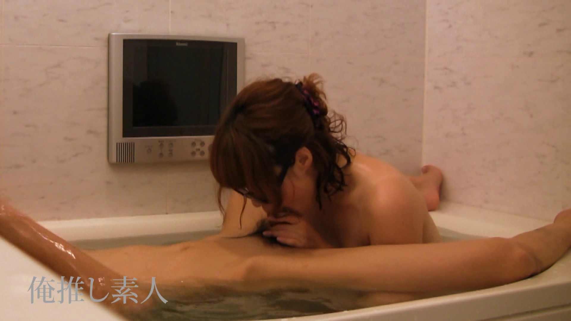 俺推し素人 キャバクラ嬢26歳久美vol4 HなOL   フェラ  104pic 22