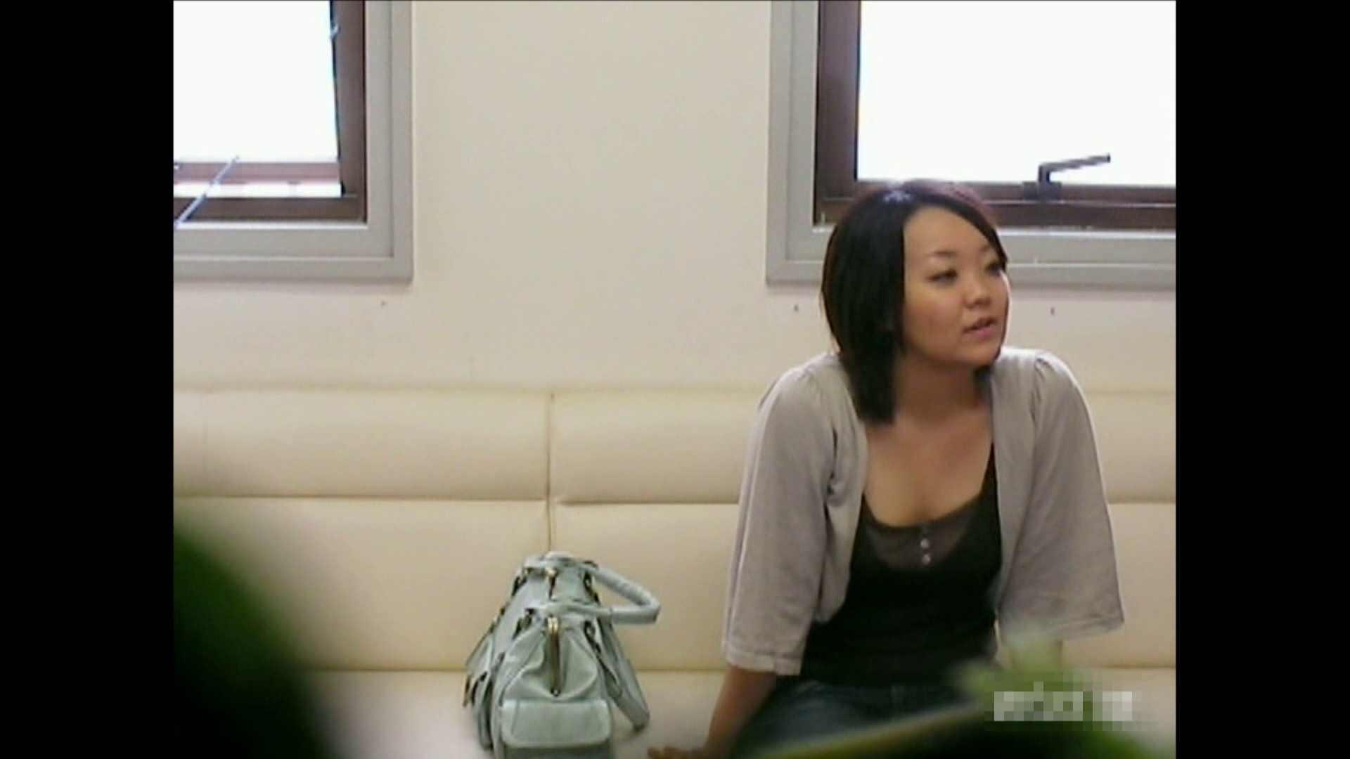 素人撮影 下着だけの撮影のはずが・・・地方から来た女の子 下着   おっぱい  48pic 8