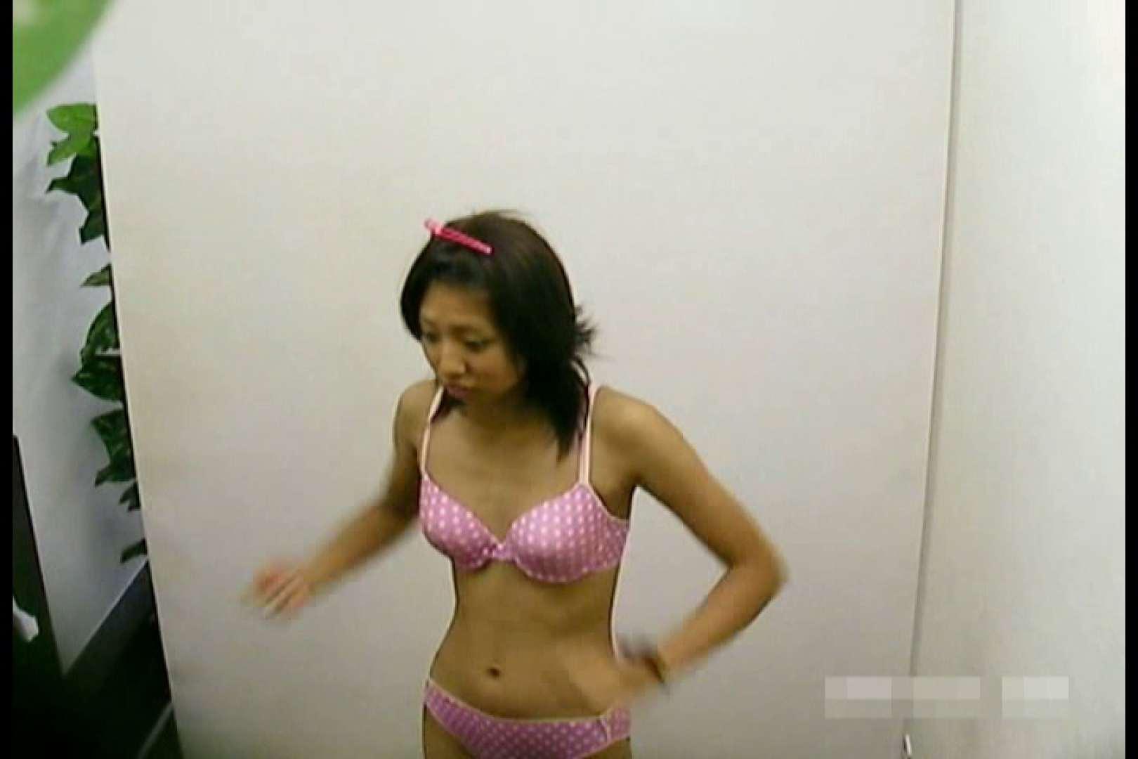 素人撮影 下着だけの撮影のはずが・・・エミちゃん18歳 素人 | おっぱい  55pic 10