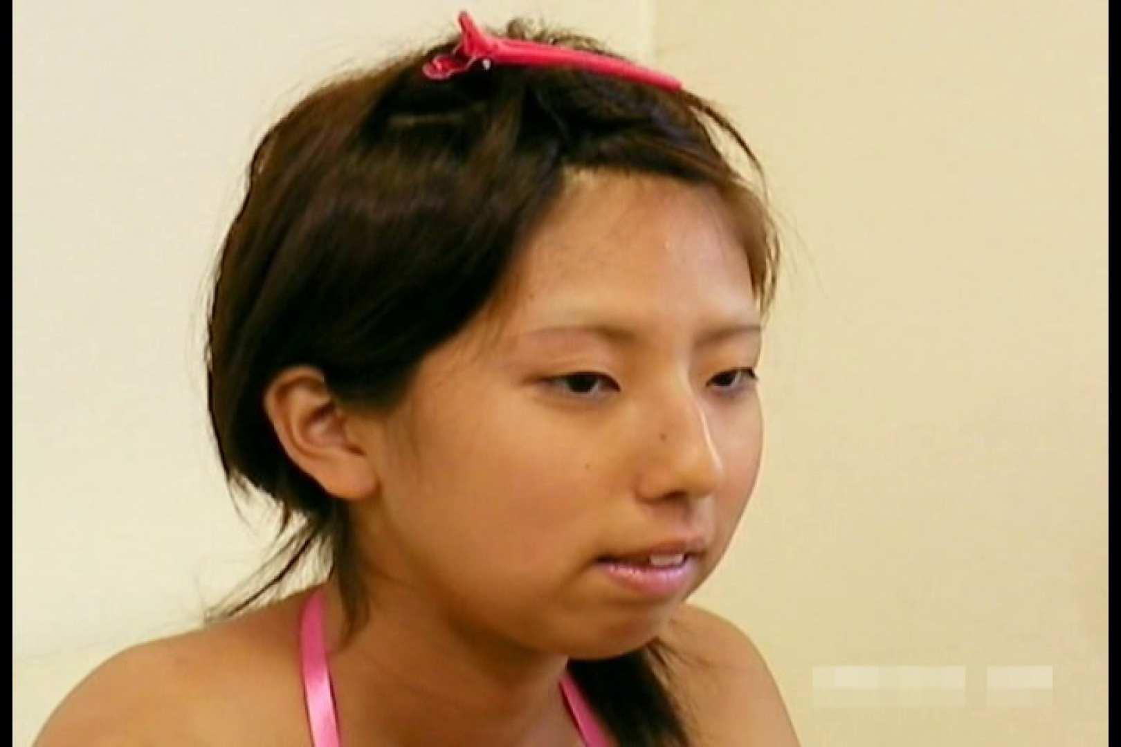素人撮影 下着だけの撮影のはずが・・・エミちゃん18歳 素人 | おっぱい  55pic 26