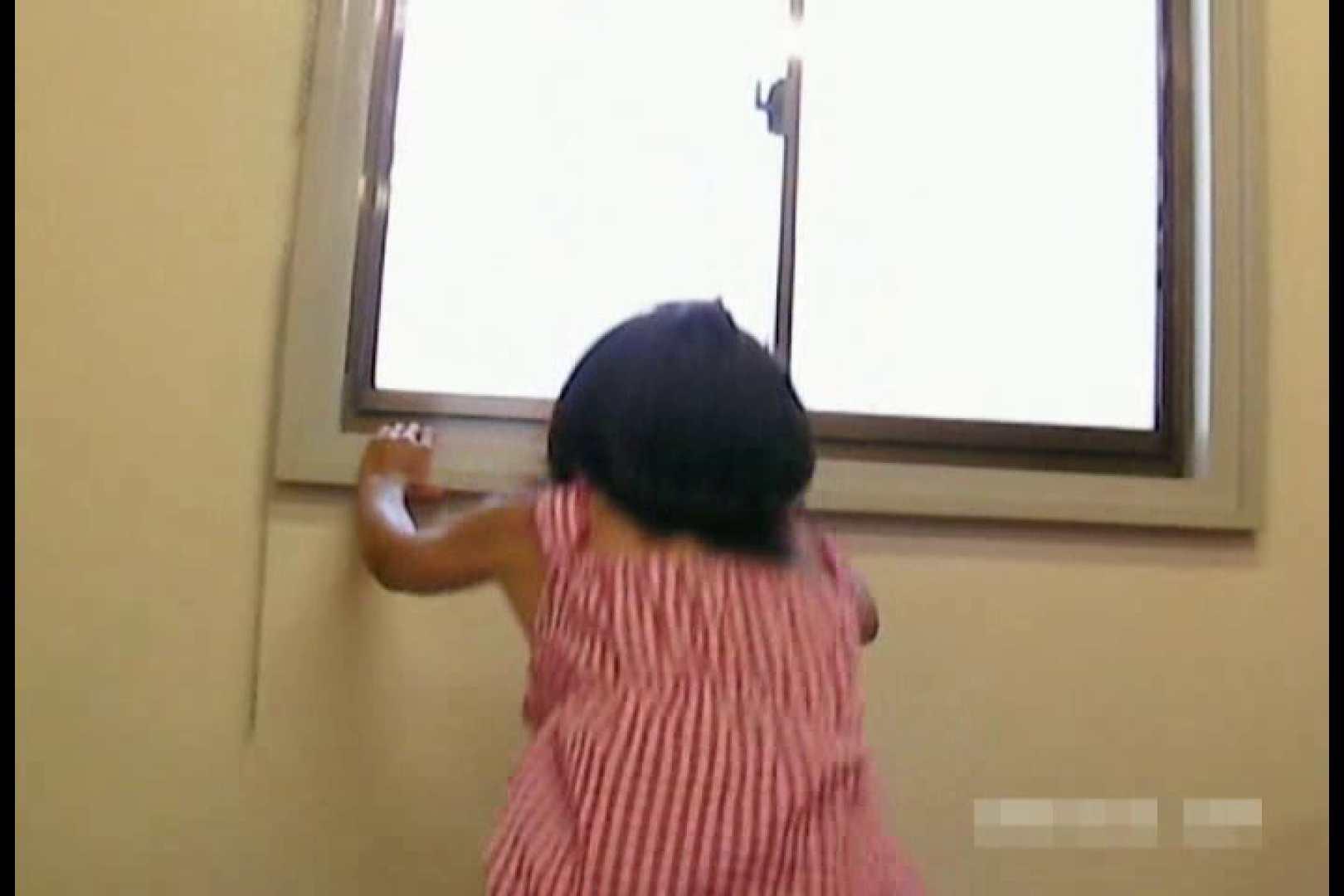 素人撮影 下着だけの撮影のはずが・・・エミちゃん18歳 素人 | おっぱい  55pic 40