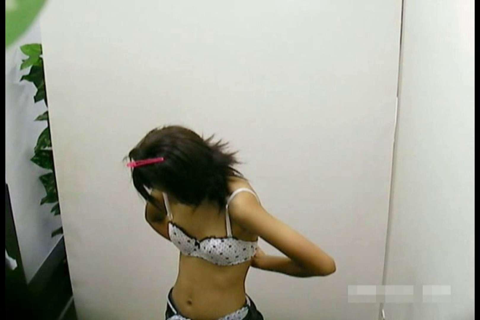 素人撮影 下着だけの撮影のはずが・・・エミちゃん18歳 素人 | おっぱい  55pic 49