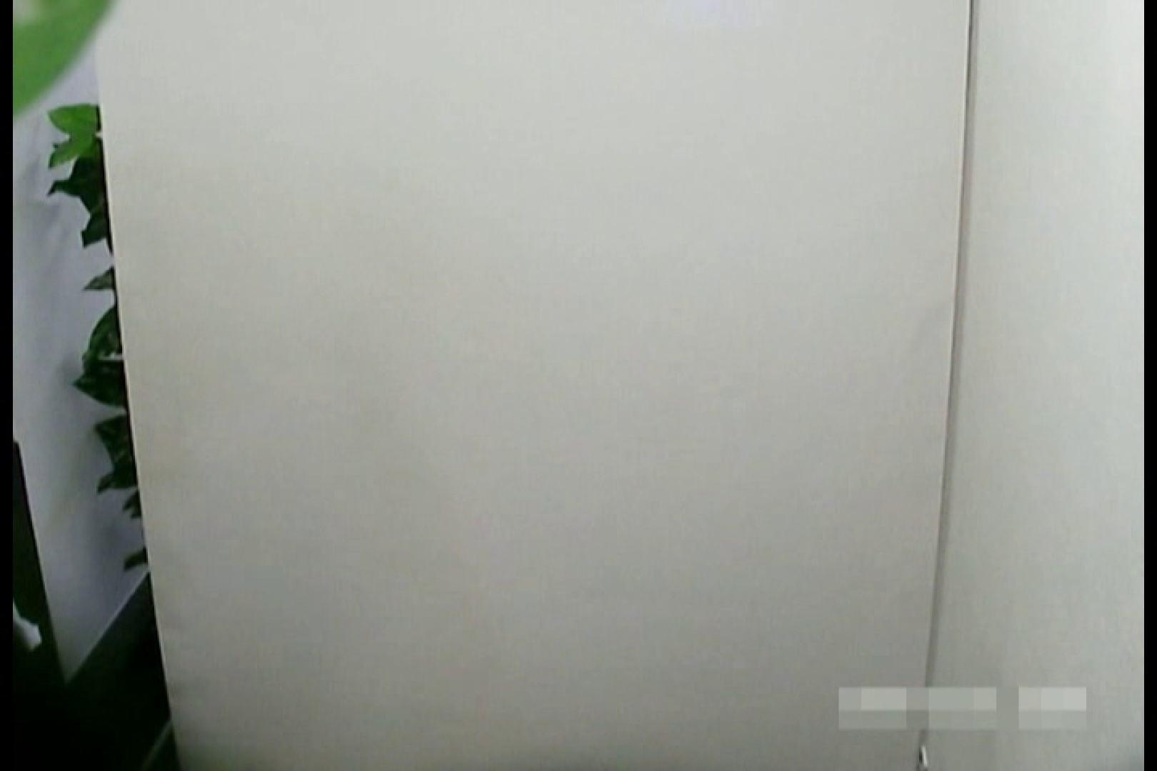 素人撮影 下着だけの撮影のはずが・・・エミちゃん18歳 素人 | おっぱい  55pic 55
