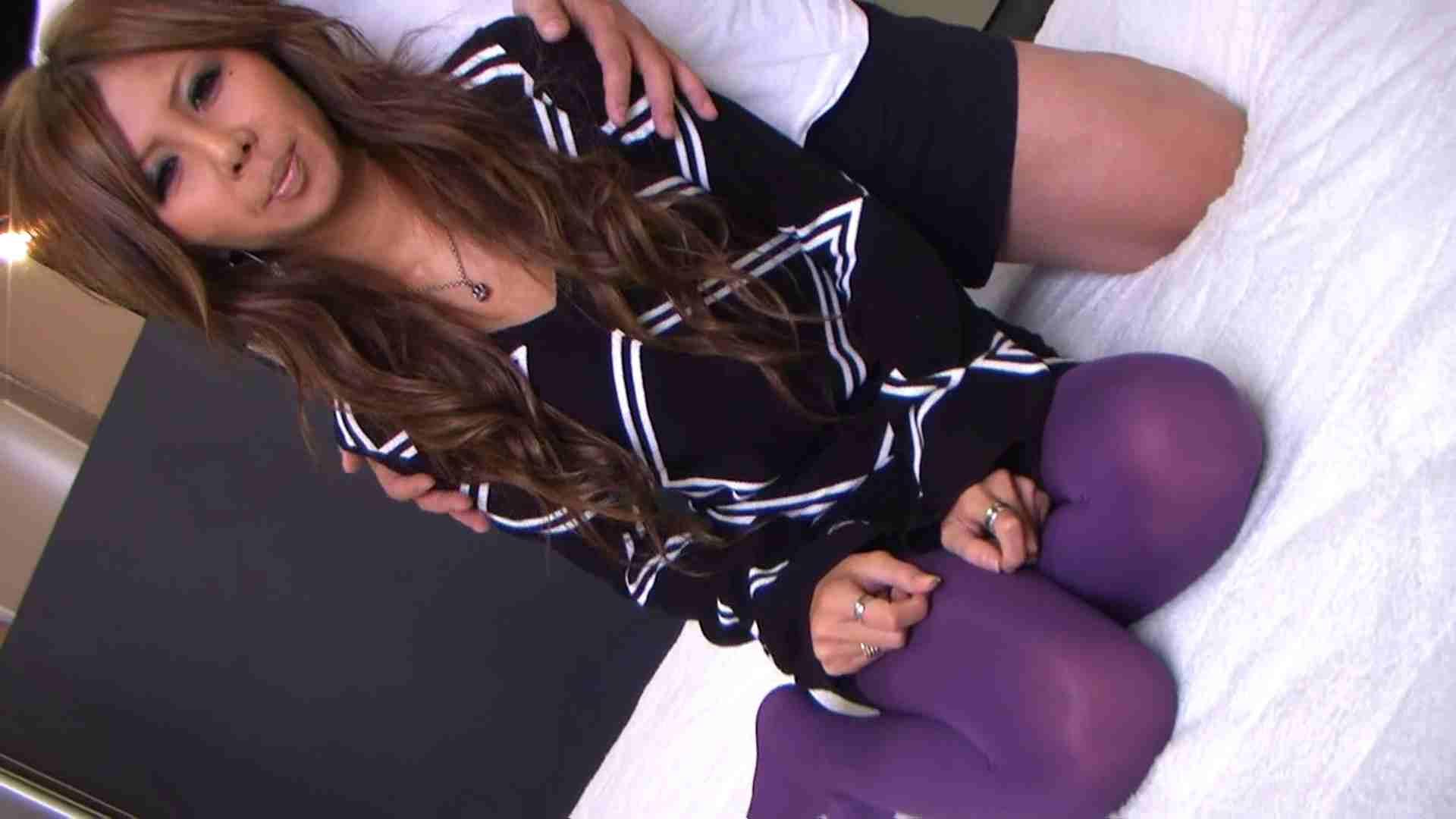 投稿素人 きこ21歳 キャバ嬢   投稿  78pic 26