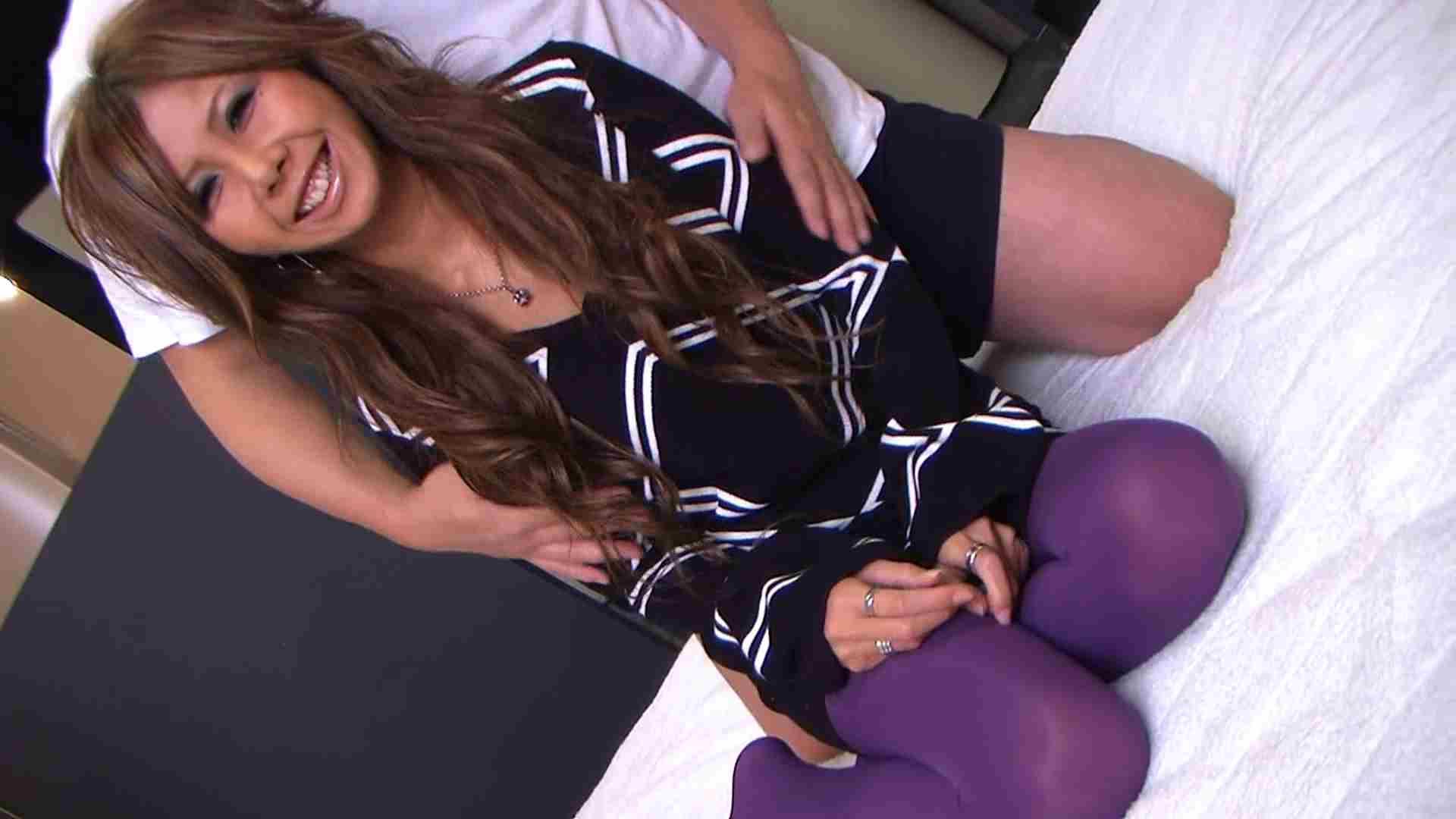 投稿素人 きこ21歳 キャバ嬢   投稿  78pic 27