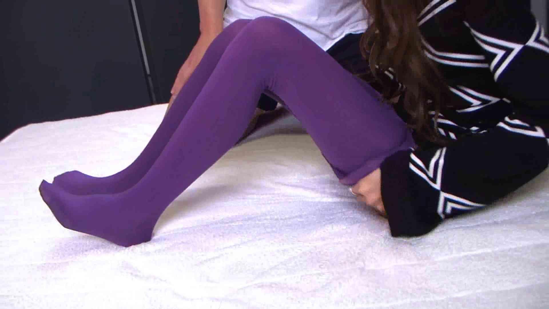投稿素人 きこ21歳 キャバ嬢   投稿  78pic 28