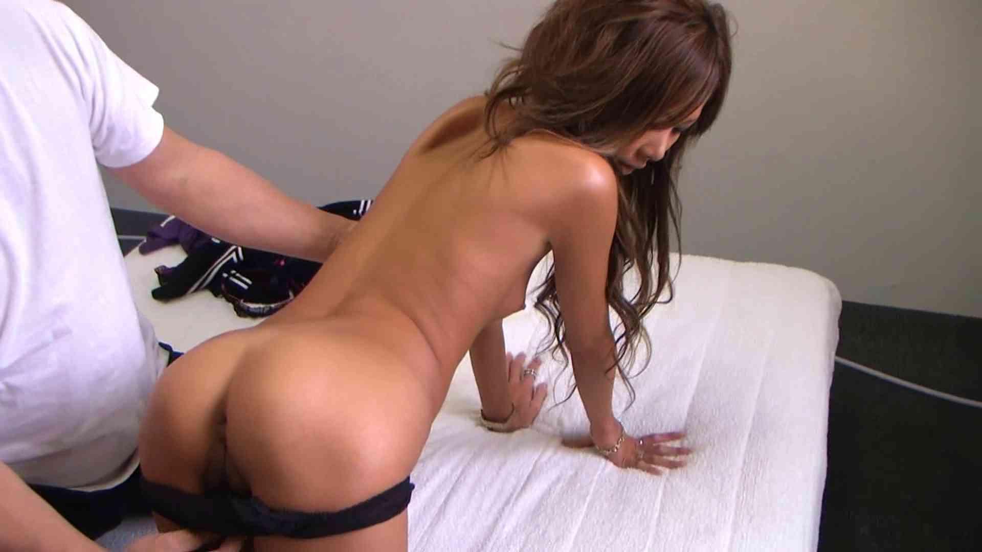 投稿素人 きこ21歳 キャバ嬢   投稿  78pic 47