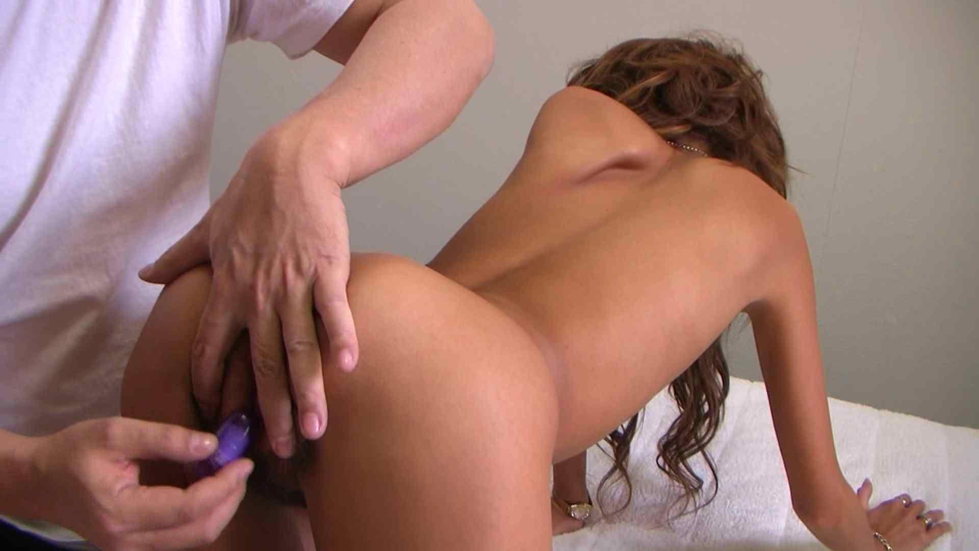 投稿素人 きこ21歳 キャバ嬢   投稿  78pic 52