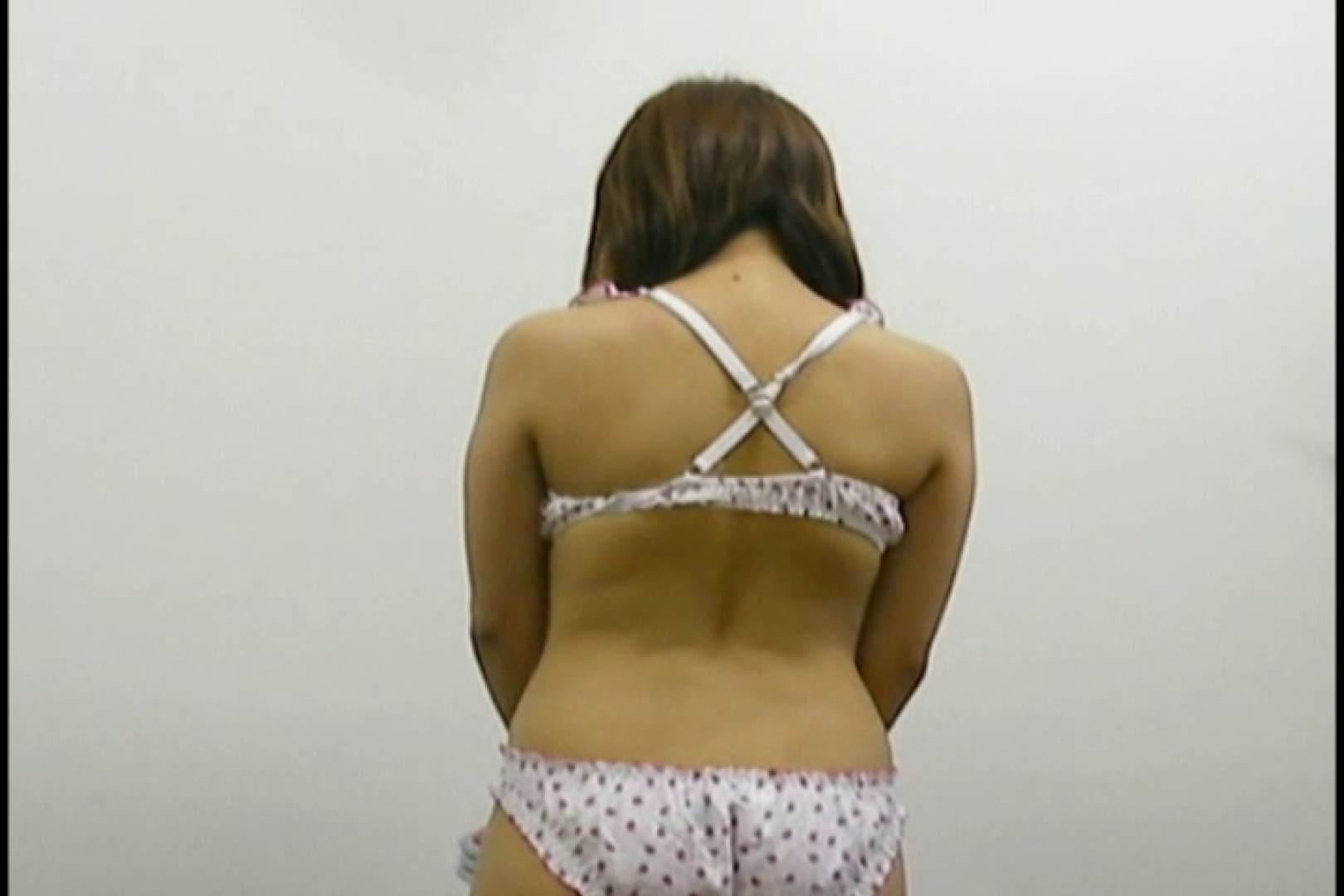 素人撮影 下着だけの撮影のはずが・・・ ゆな20歳 Hなお姉さん | おっぱい  52pic 16