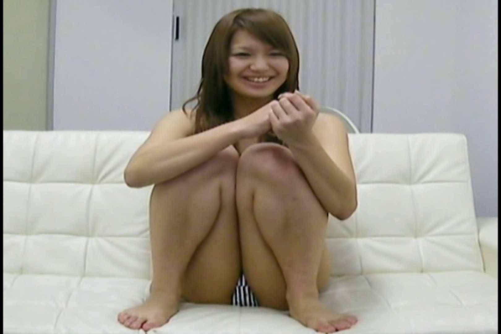 素人撮影 下着だけの撮影のはずが・・・ ゆな20歳 Hなお姉さん | おっぱい  52pic 22