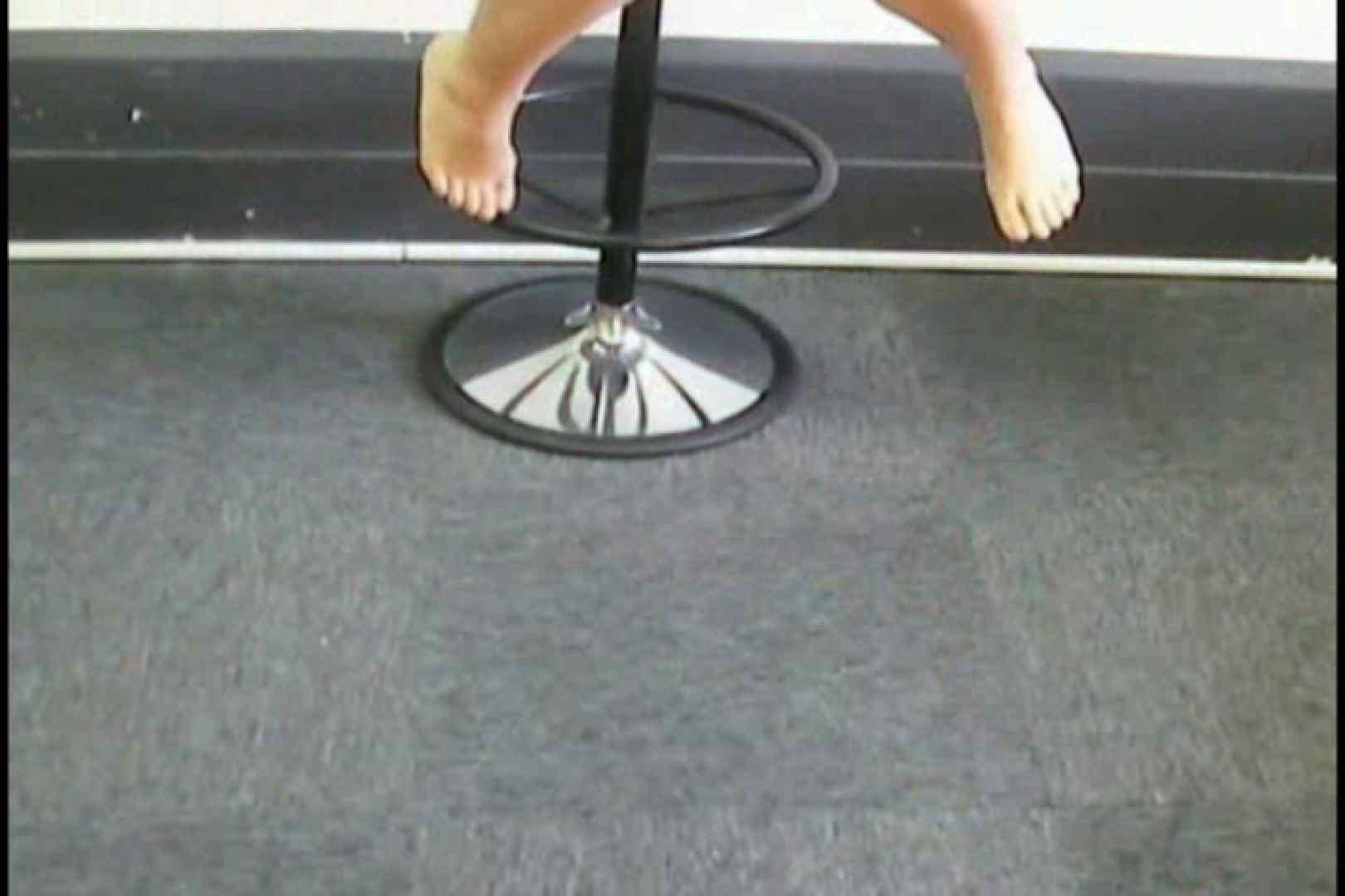 素人撮影 下着だけの撮影のはずが・・・ よしこ23歳 女子着替え | 素人  85pic 13