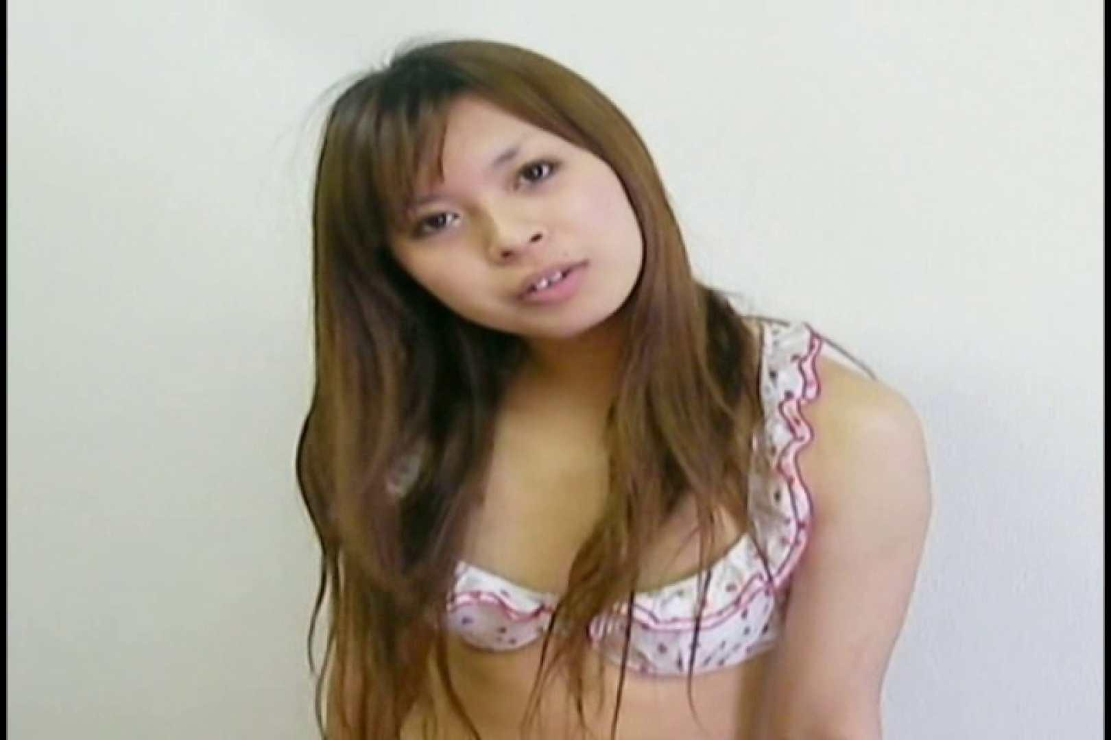 素人撮影 下着だけの撮影のはずが・・・ よしこ23歳 女子着替え | 素人  85pic 16