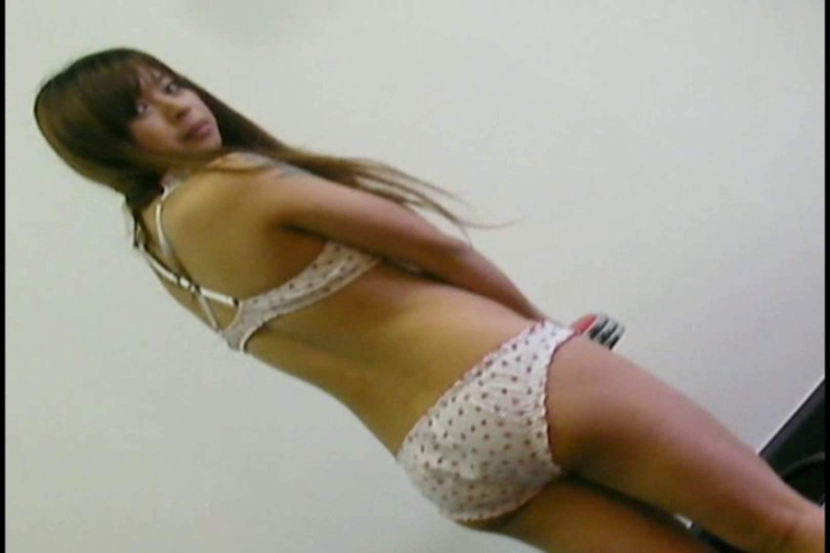 素人撮影 下着だけの撮影のはずが・・・ よしこ23歳 女子着替え | 素人  85pic 22
