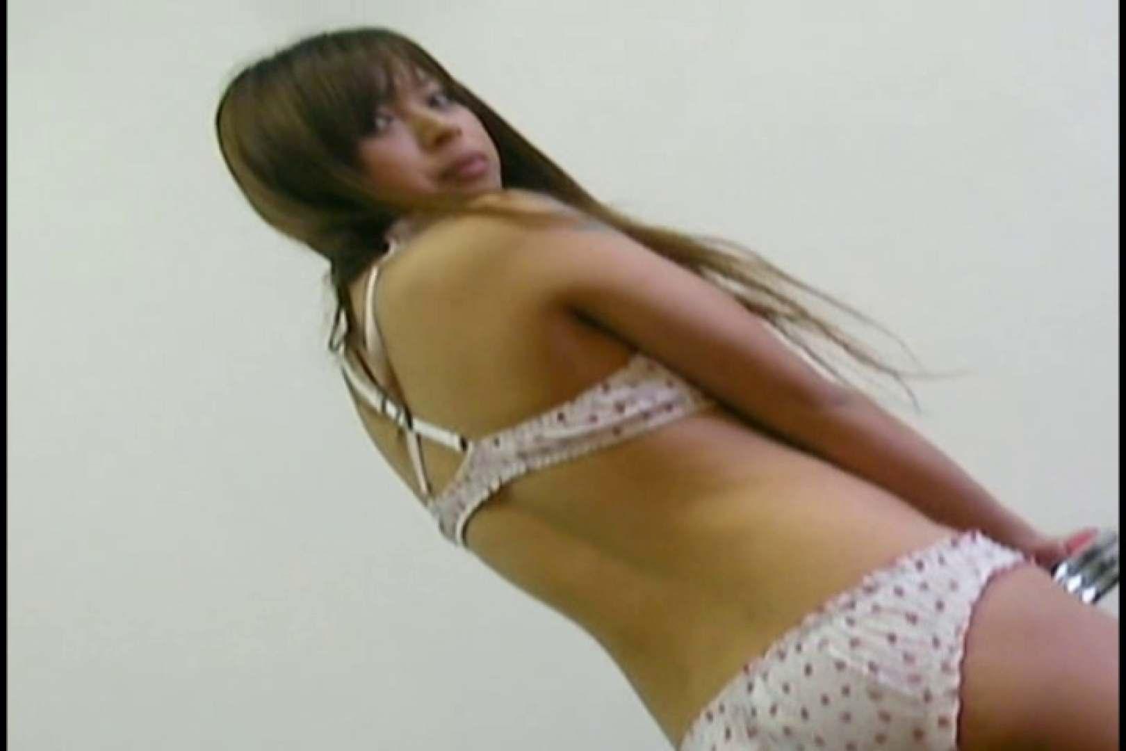 素人撮影 下着だけの撮影のはずが・・・ よしこ23歳 女子着替え | 素人  85pic 23