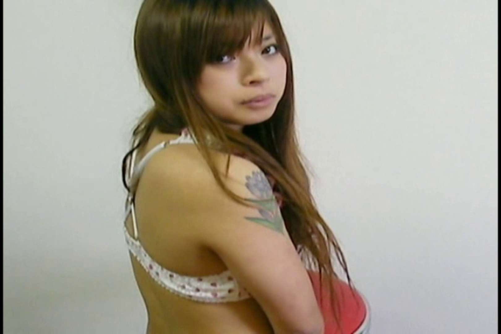 素人撮影 下着だけの撮影のはずが・・・ よしこ23歳 女子着替え | 素人  85pic 24