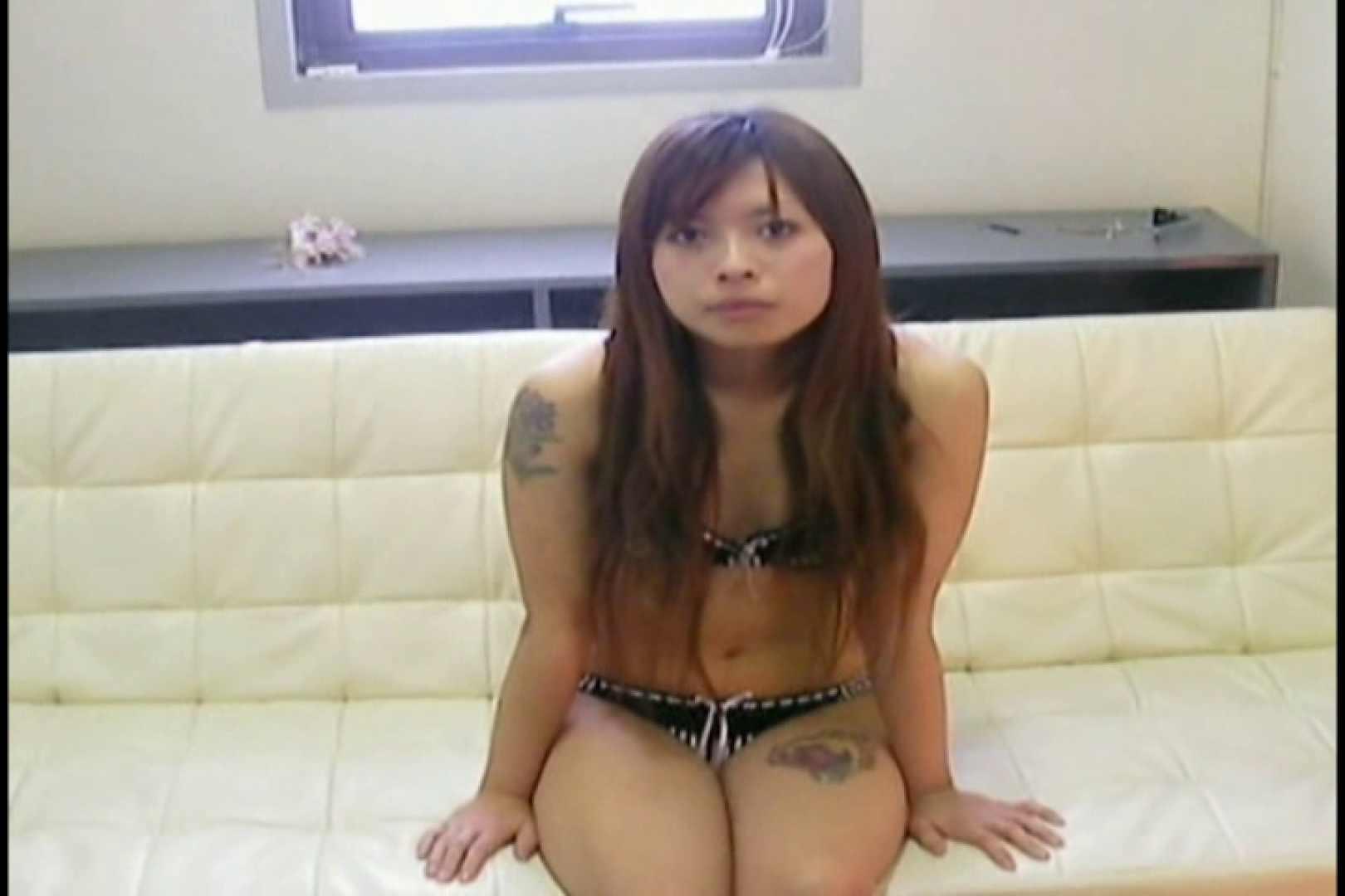 素人撮影 下着だけの撮影のはずが・・・ よしこ23歳 女子着替え | 素人  85pic 42
