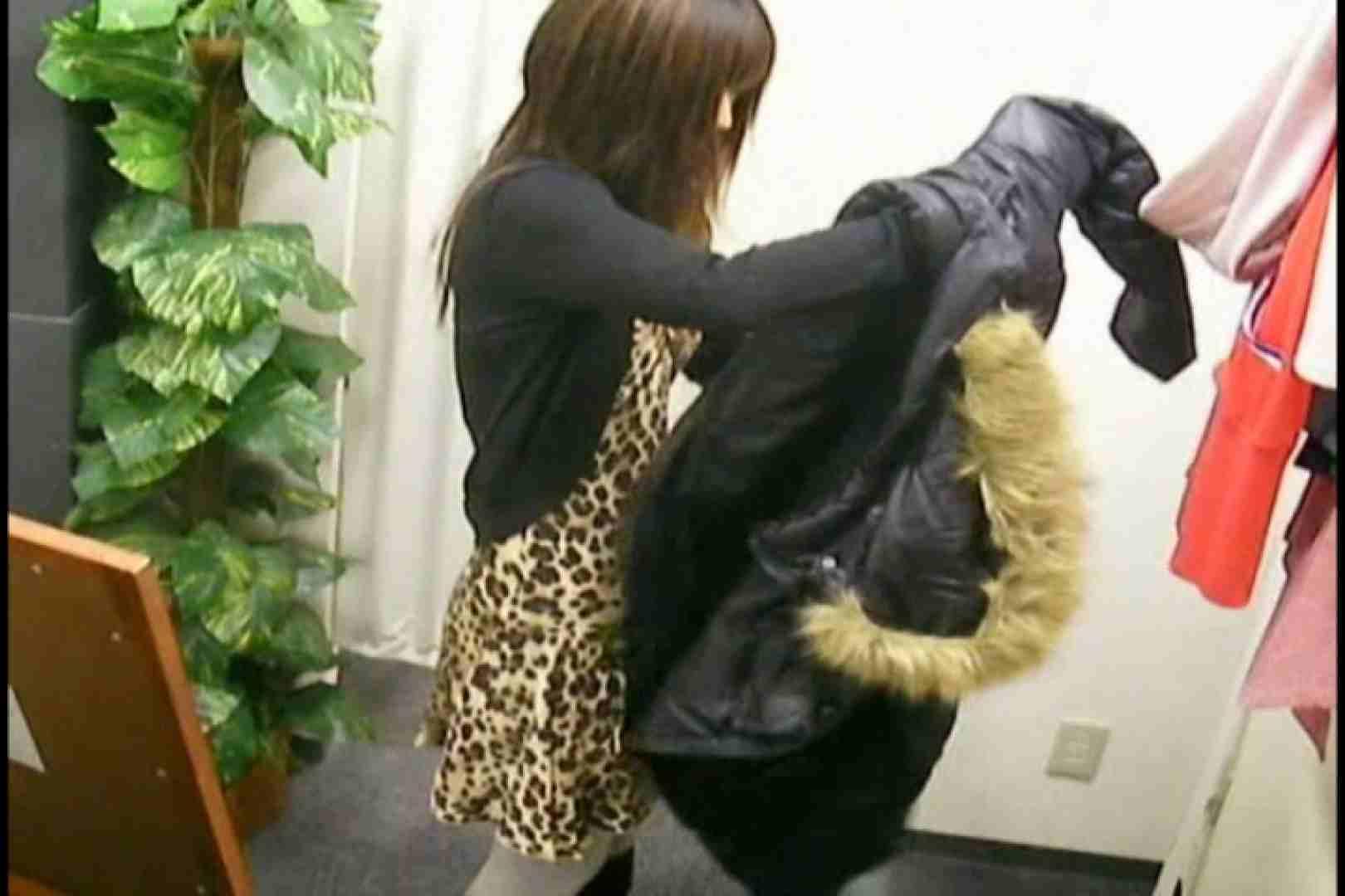 素人撮影 下着だけの撮影のはずが・・・りか26歳 モデルヌード | 下着  91pic 5