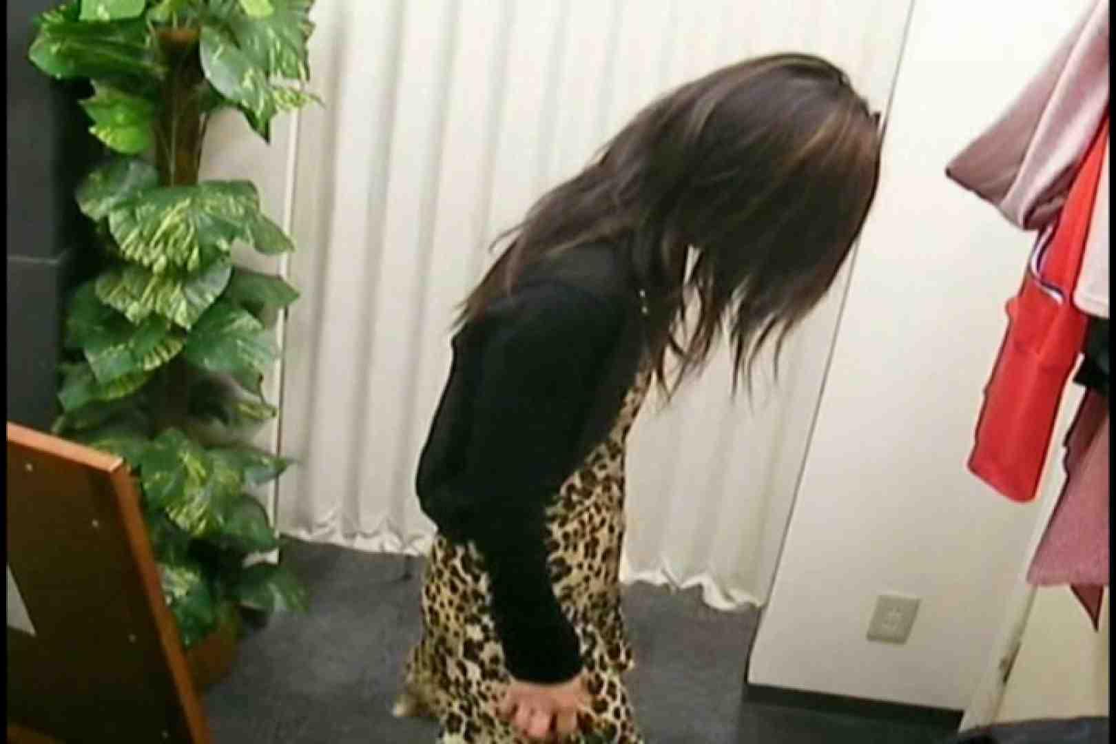素人撮影 下着だけの撮影のはずが・・・りか26歳 モデルヌード | 下着  91pic 6
