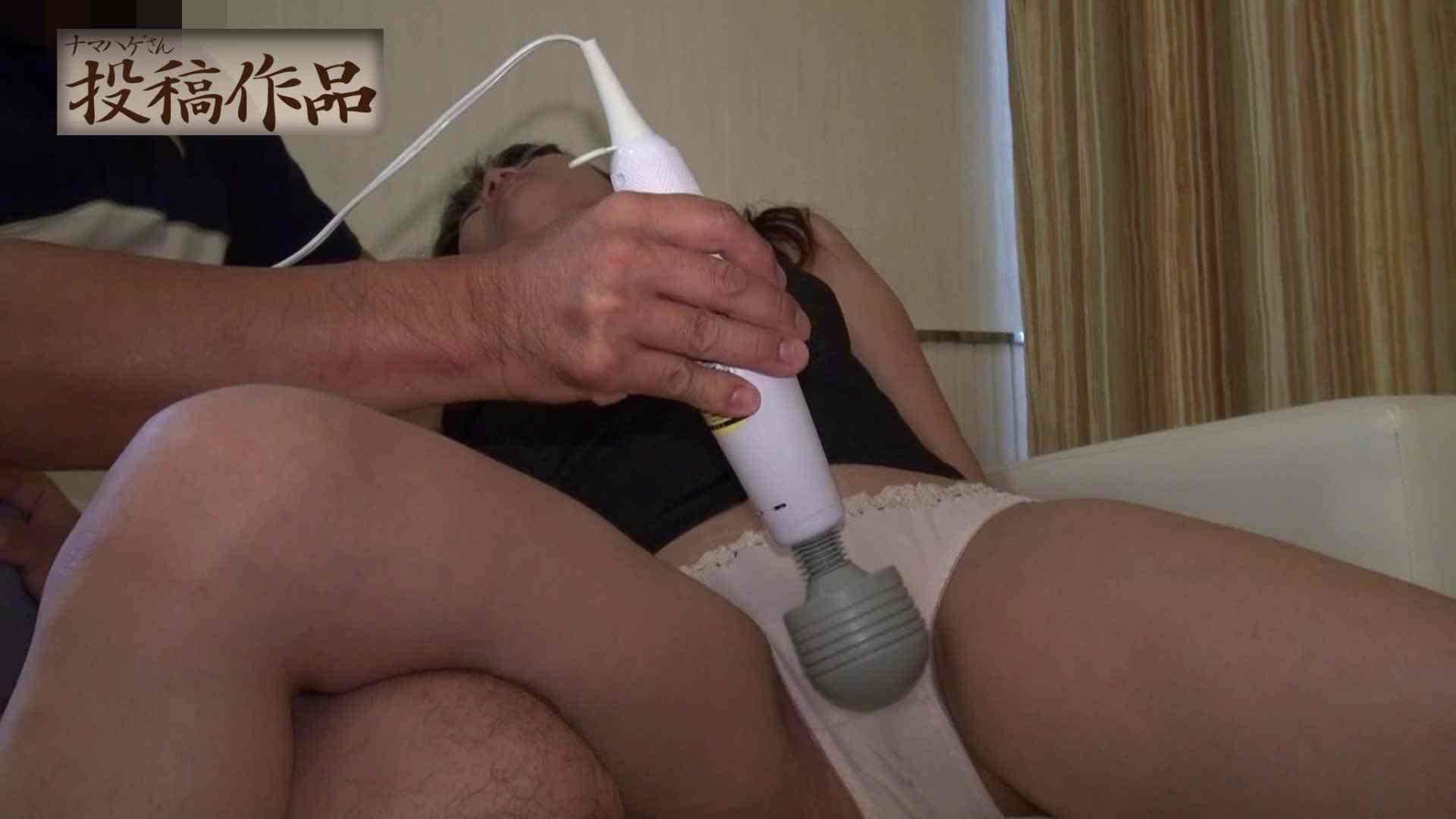 ナマハゲさんのまんこコレクション第二章 rumiko Hな人妻 | 0  88pic 23